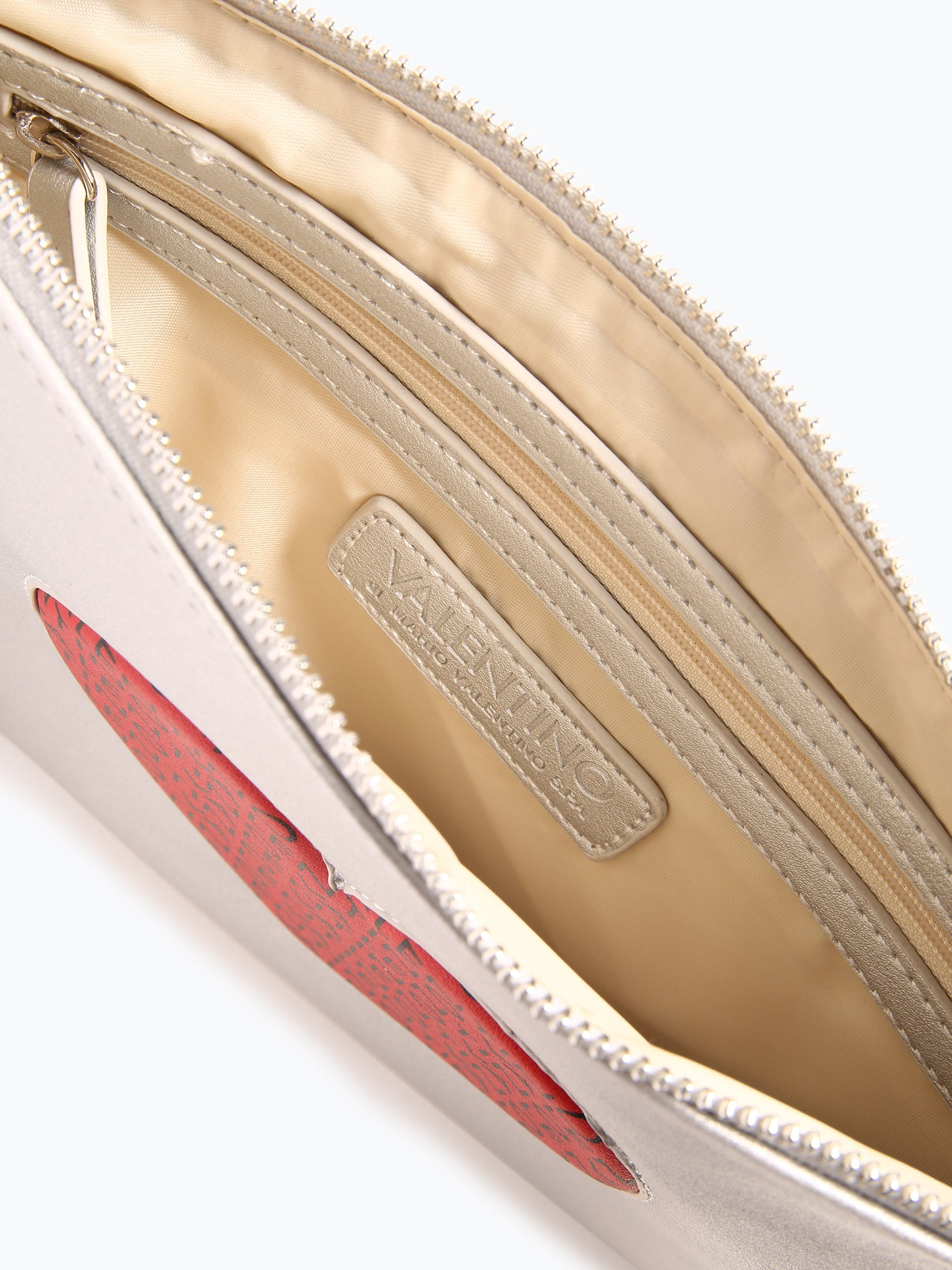 Valentino Damen Clutch - Summer Love