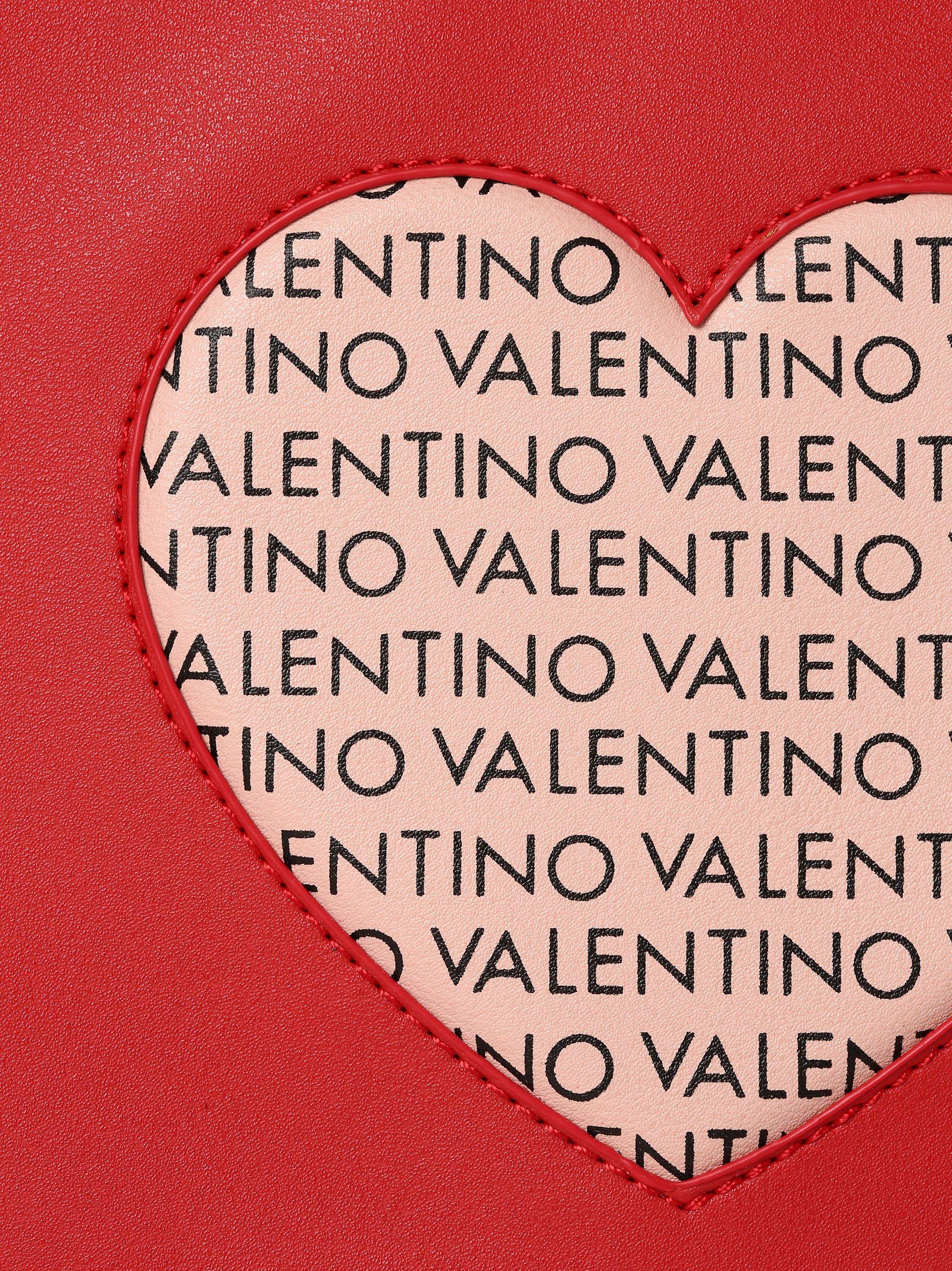 Valentino Damen Clutch - Summer Love