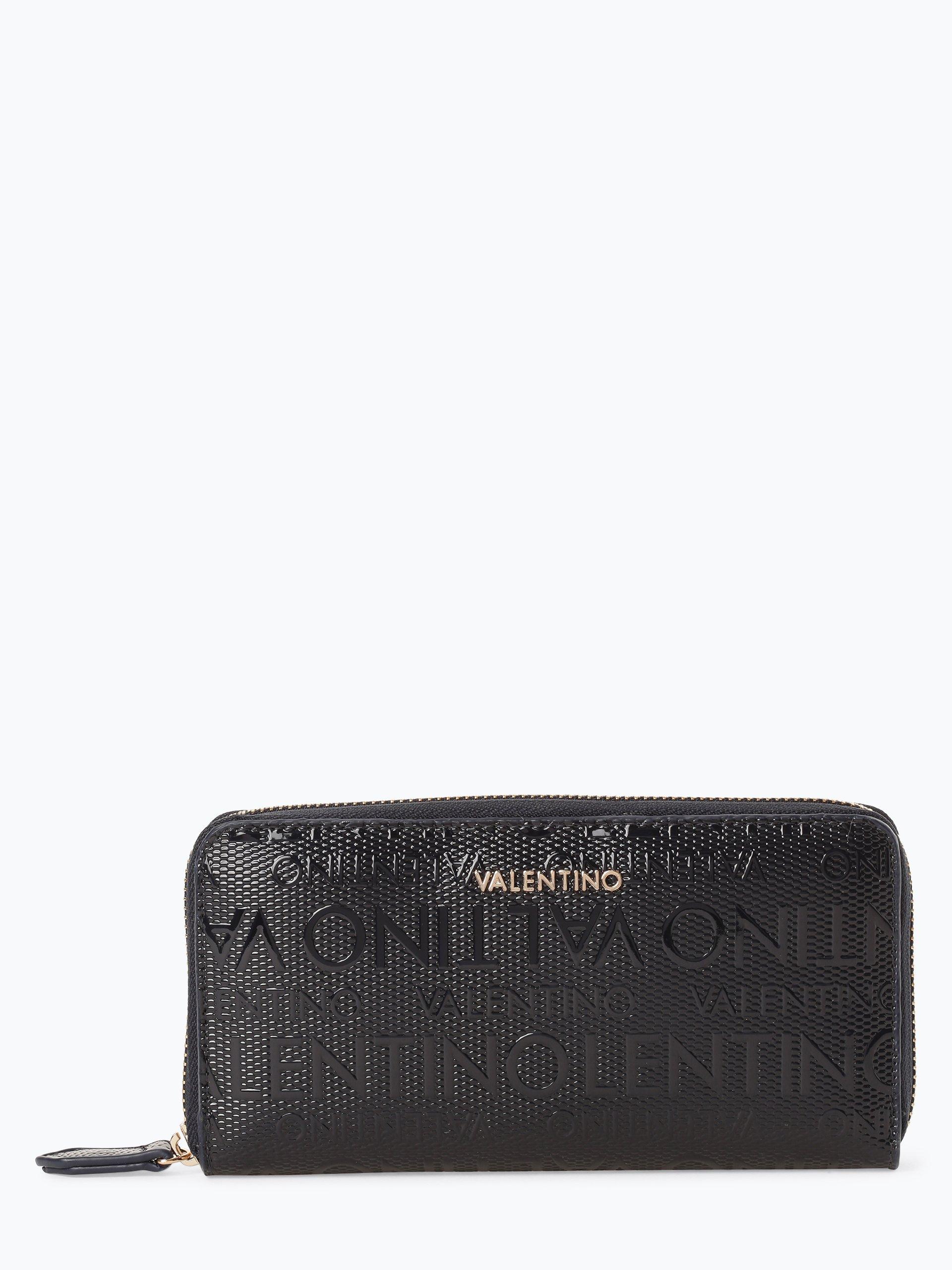 Valentino Damen Geldbörse - Serenity