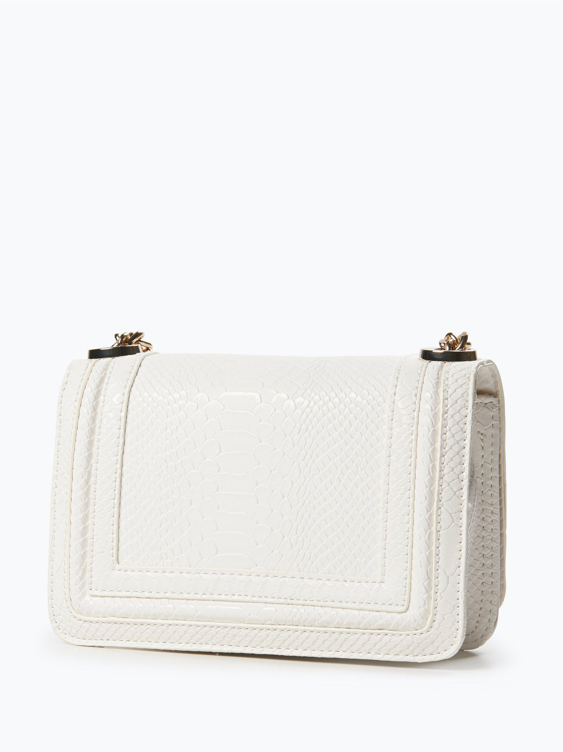Valentino Damen Handtasche in Leder-Optik - Nerine