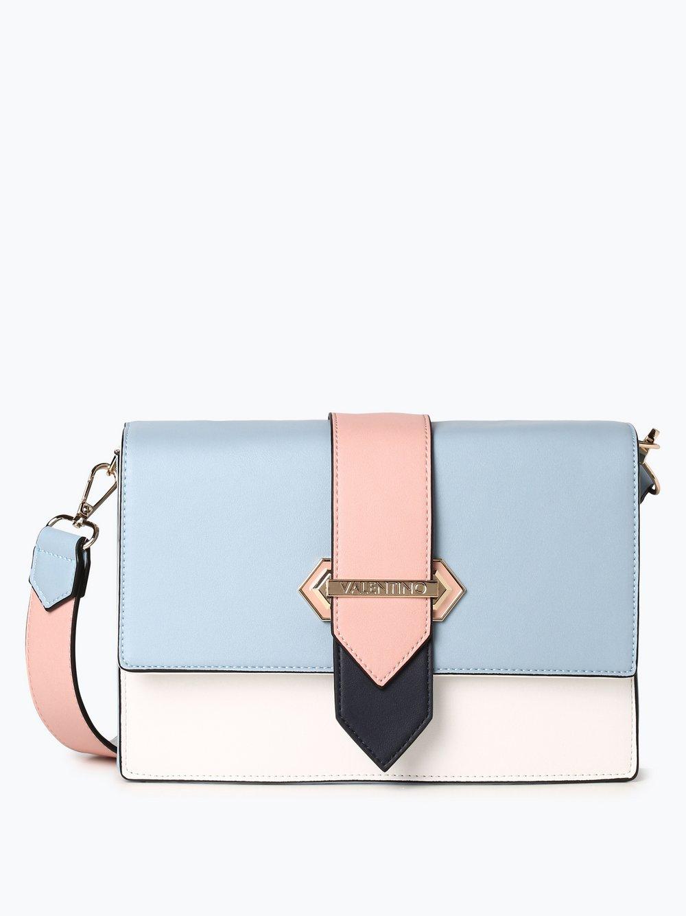 heißes Produkt großer rabatt von 2019 günstig Valentino Damen Handtasche online kaufen | PEEK-UND ...