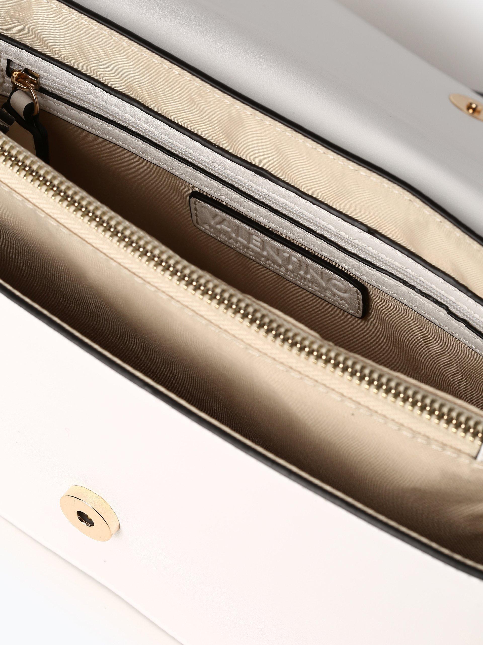 Valentino Damen Handtasche