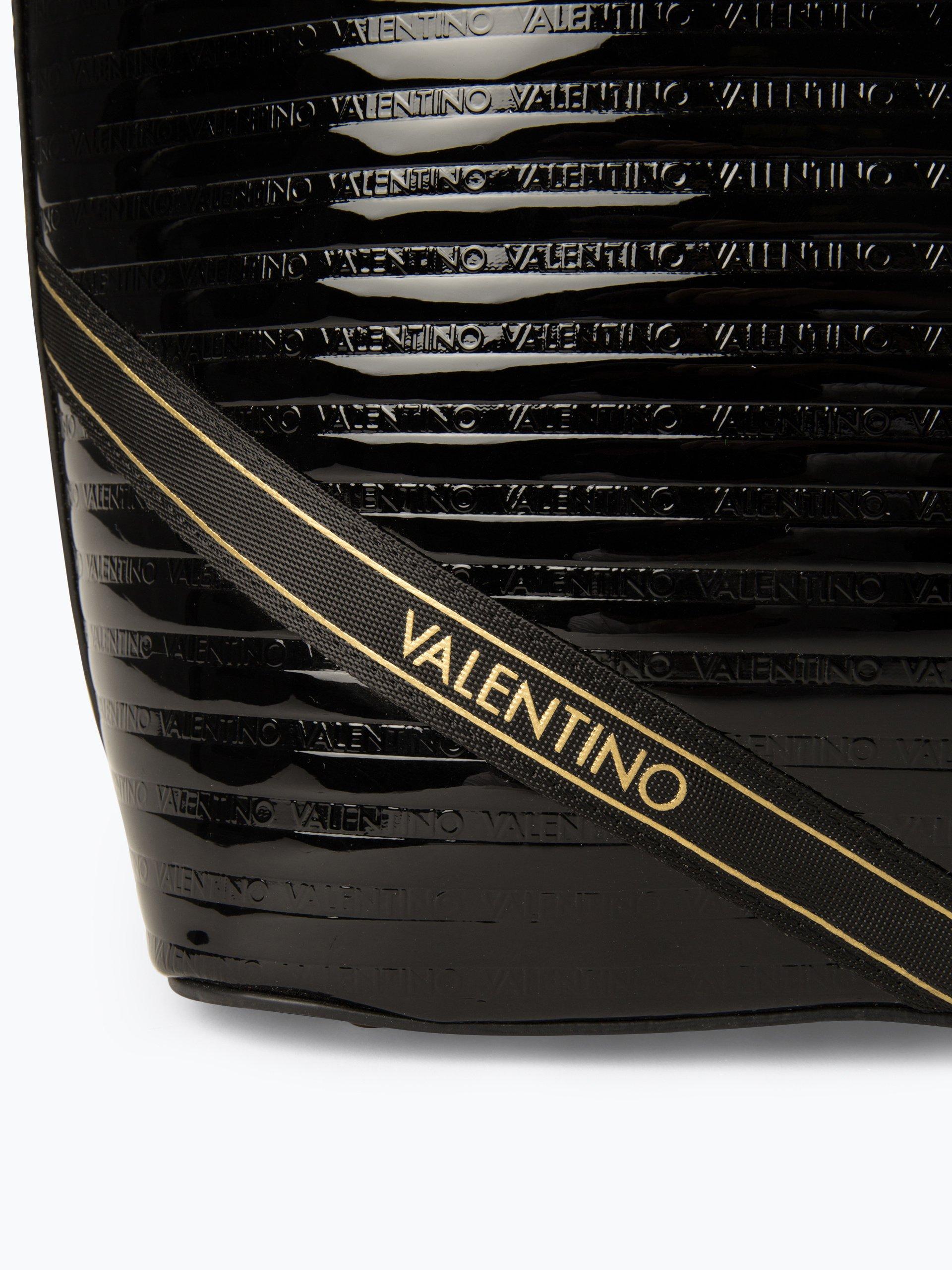 Valentino Damen Shopper