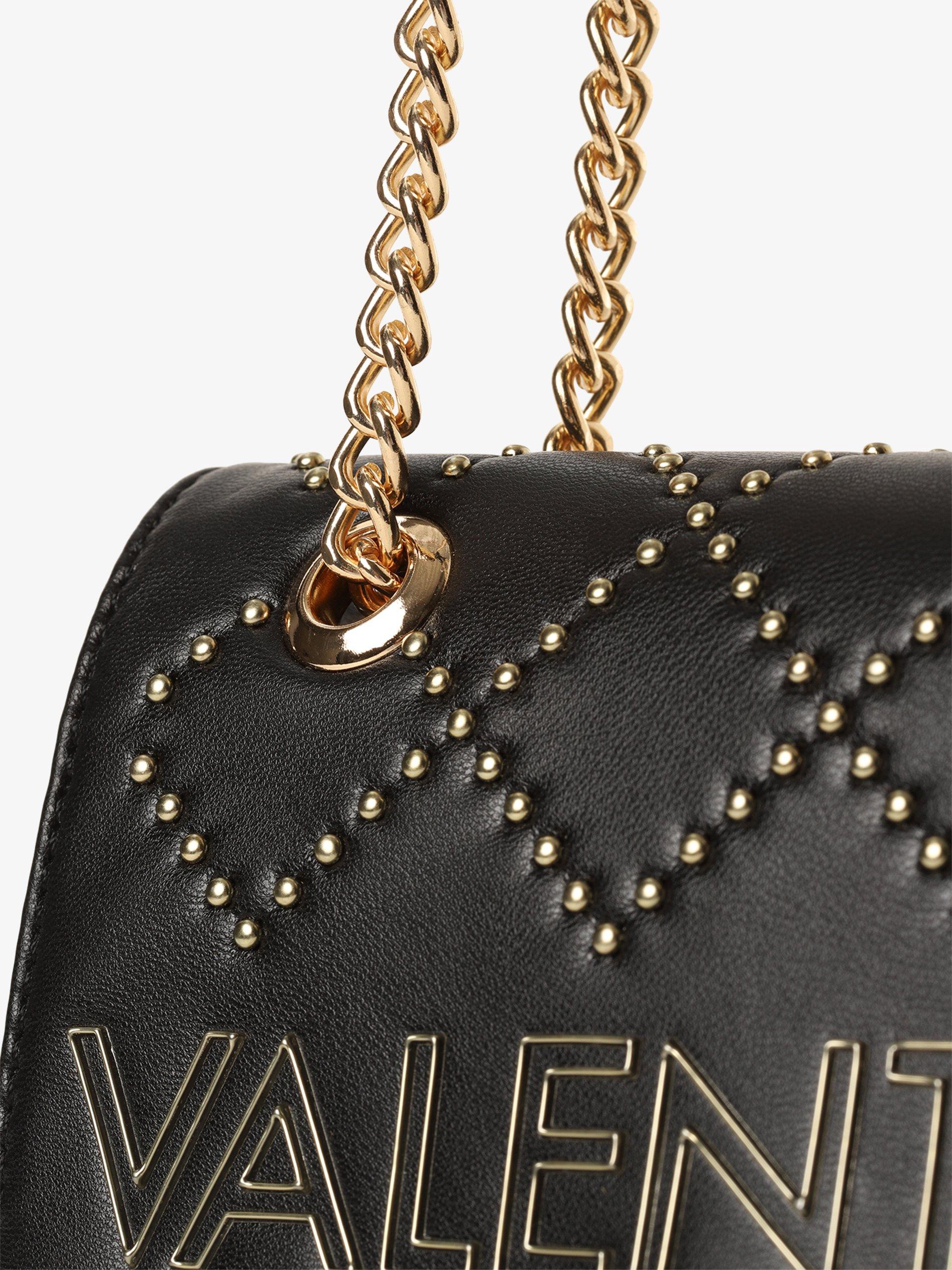 Valentino Damen Umhängetasche - Mandolino