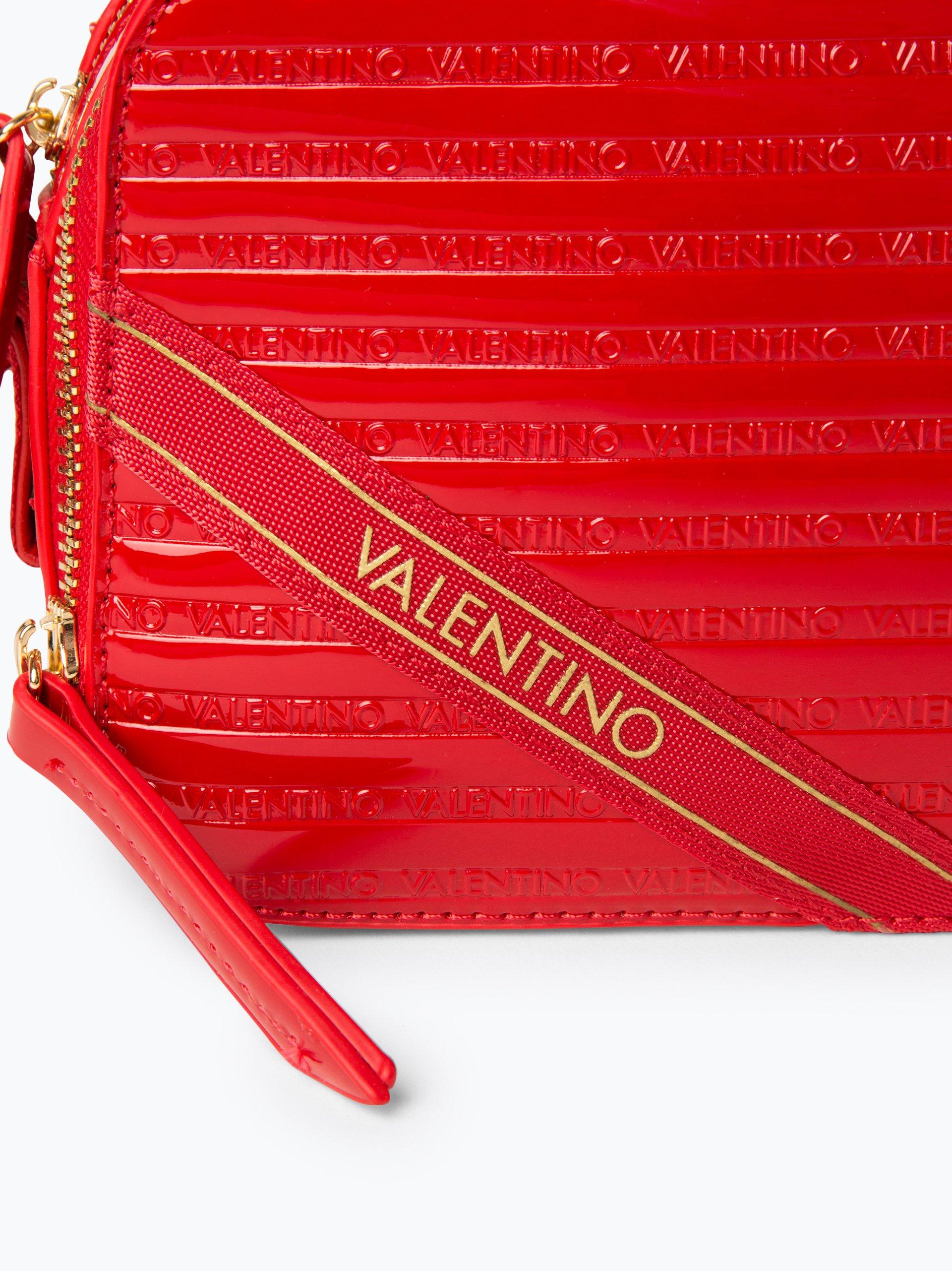 Valentino Damska torebka na ramię