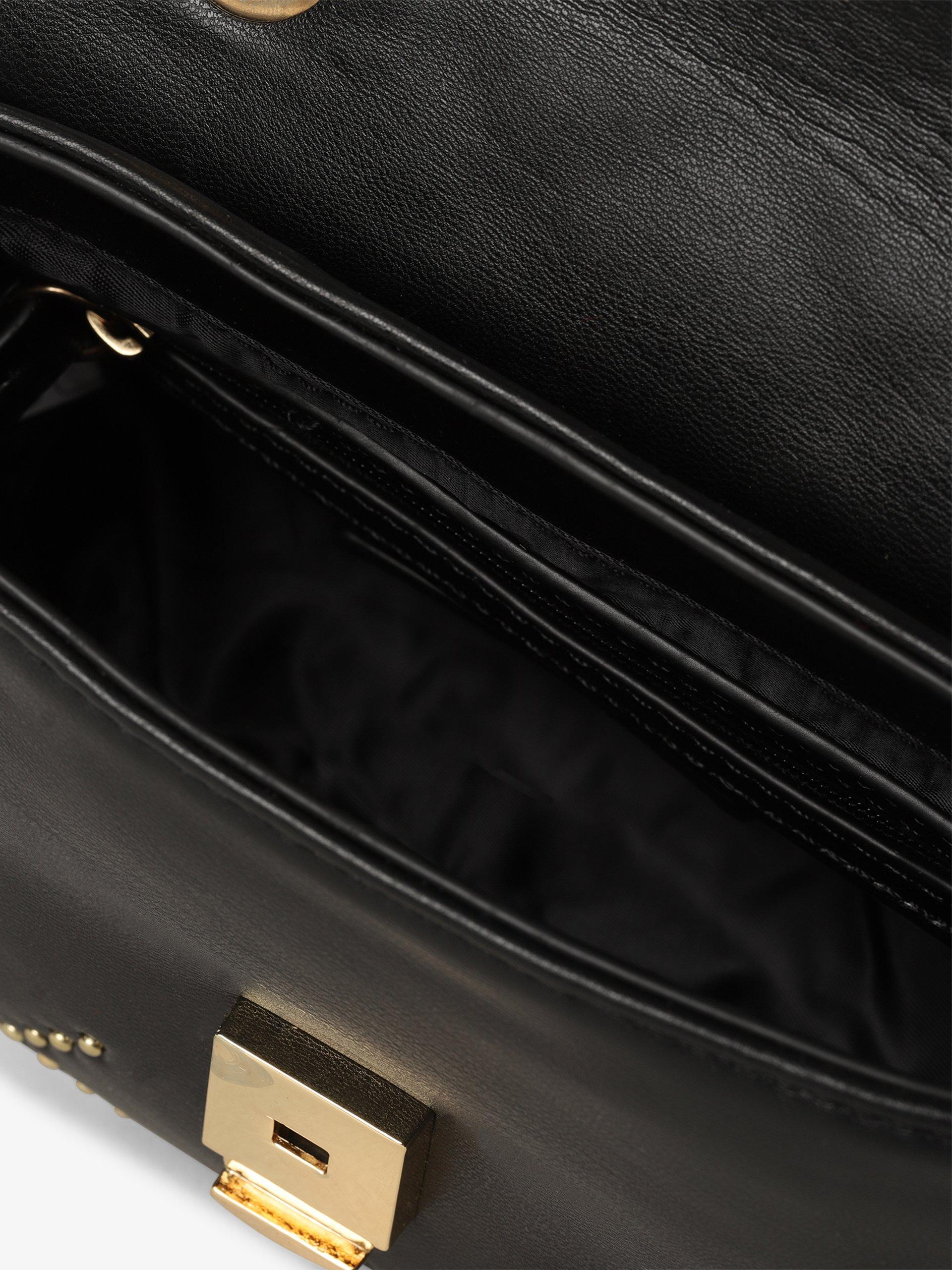 VALENTINO HANDBAGS Damska torba na ramię – Mandolino