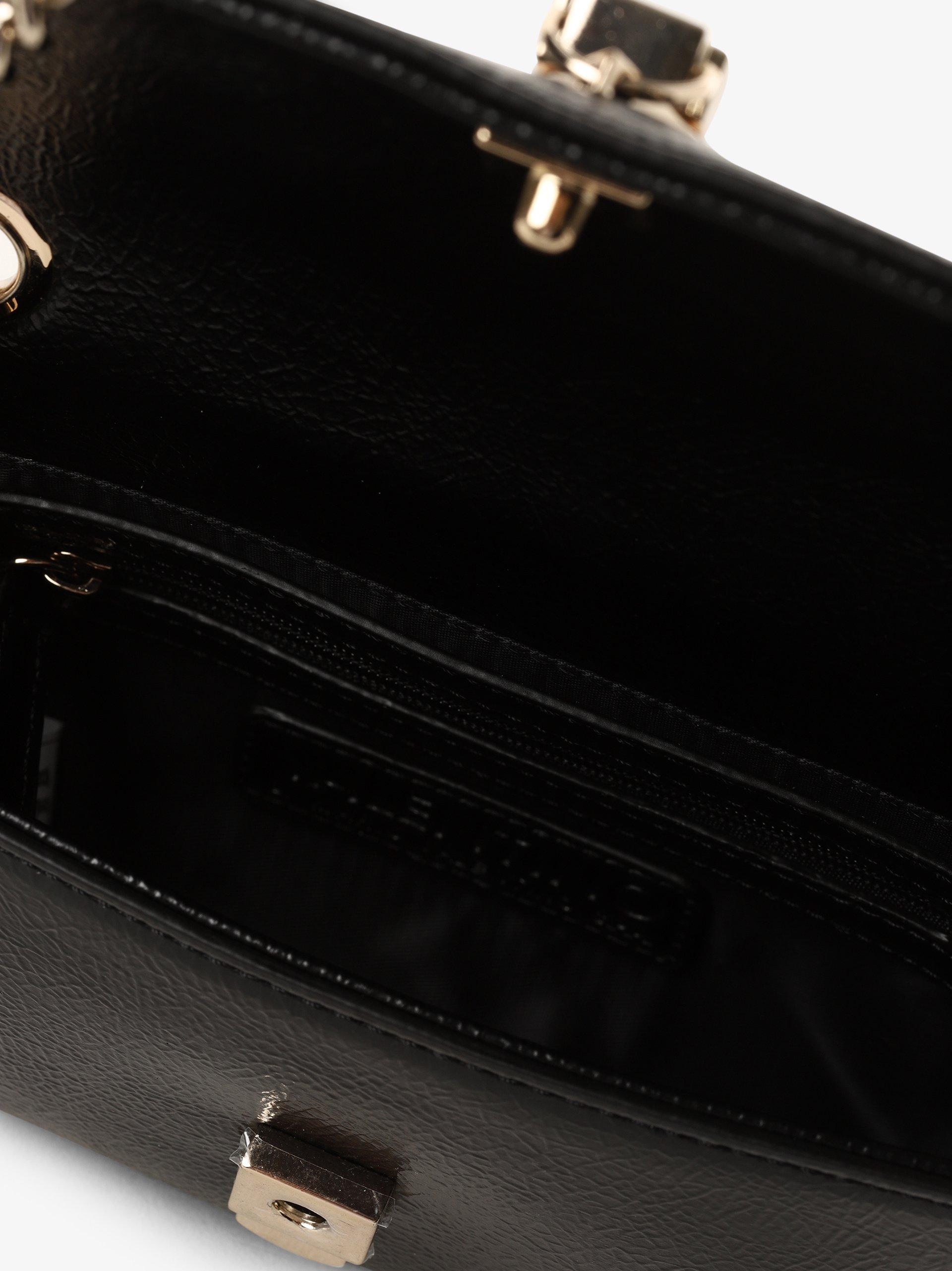 VALENTINO HANDBAGS Damska torebka na ramię