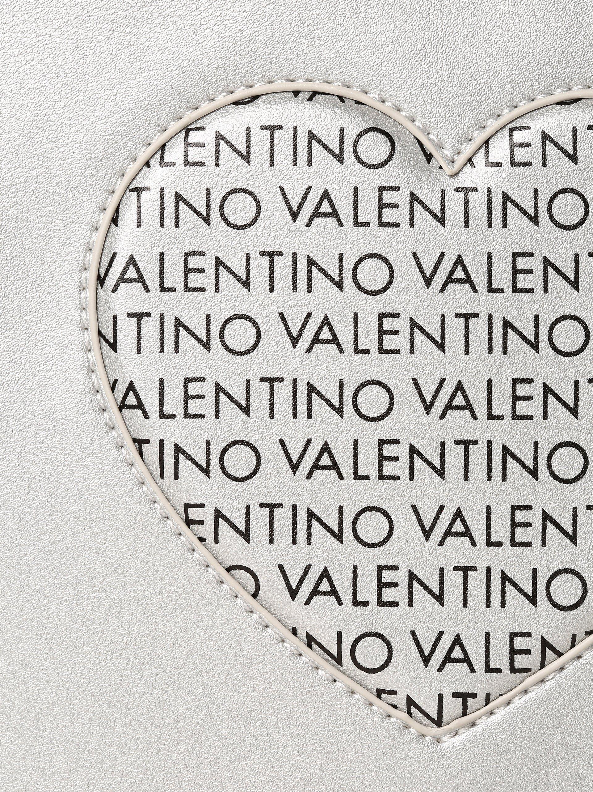 Valentino Kopertówka damska – Summer Love