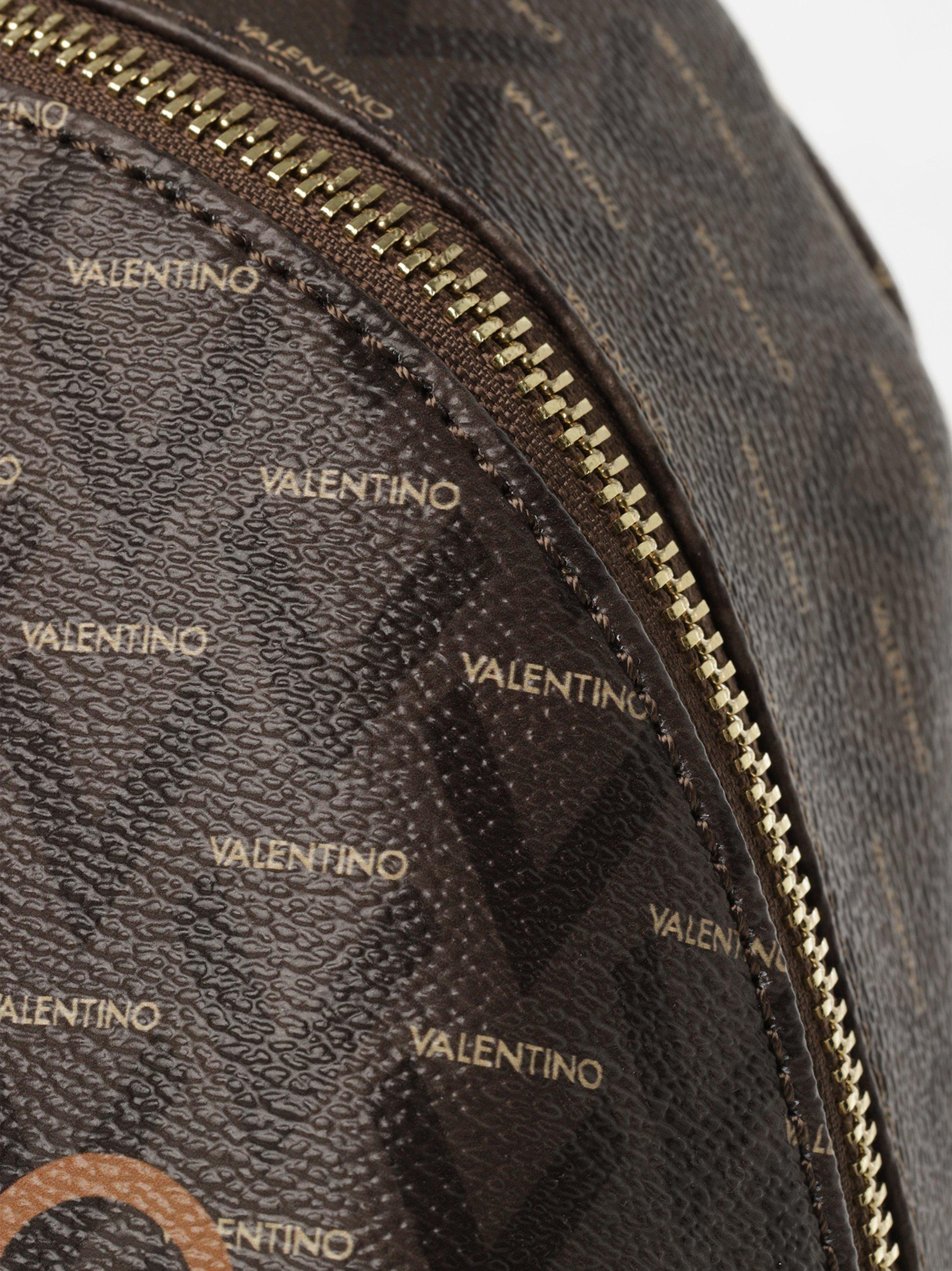 Valentino Plecak damski