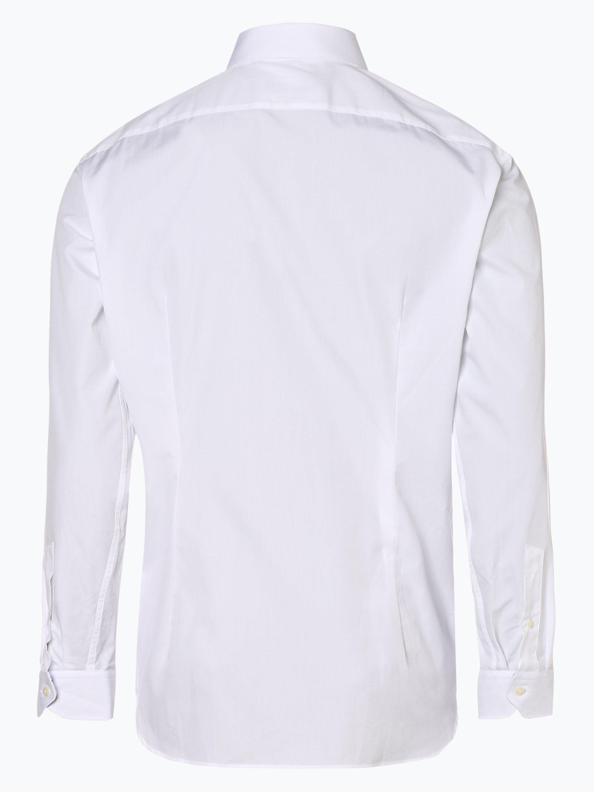 Van Laack Koszula męska – Tailor fit