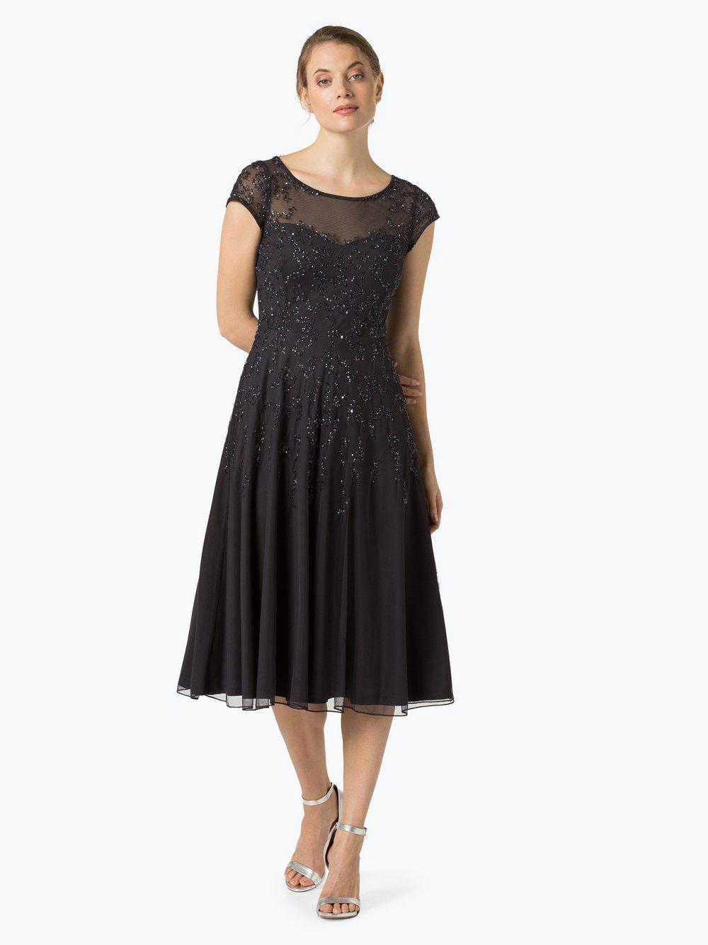 vera mont collection damen abendkleid online kaufen | peek
