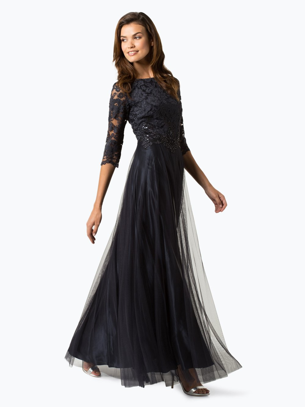 Vera Mont Collection Damen Abendkleid online kaufen  VANGRAAF.COM