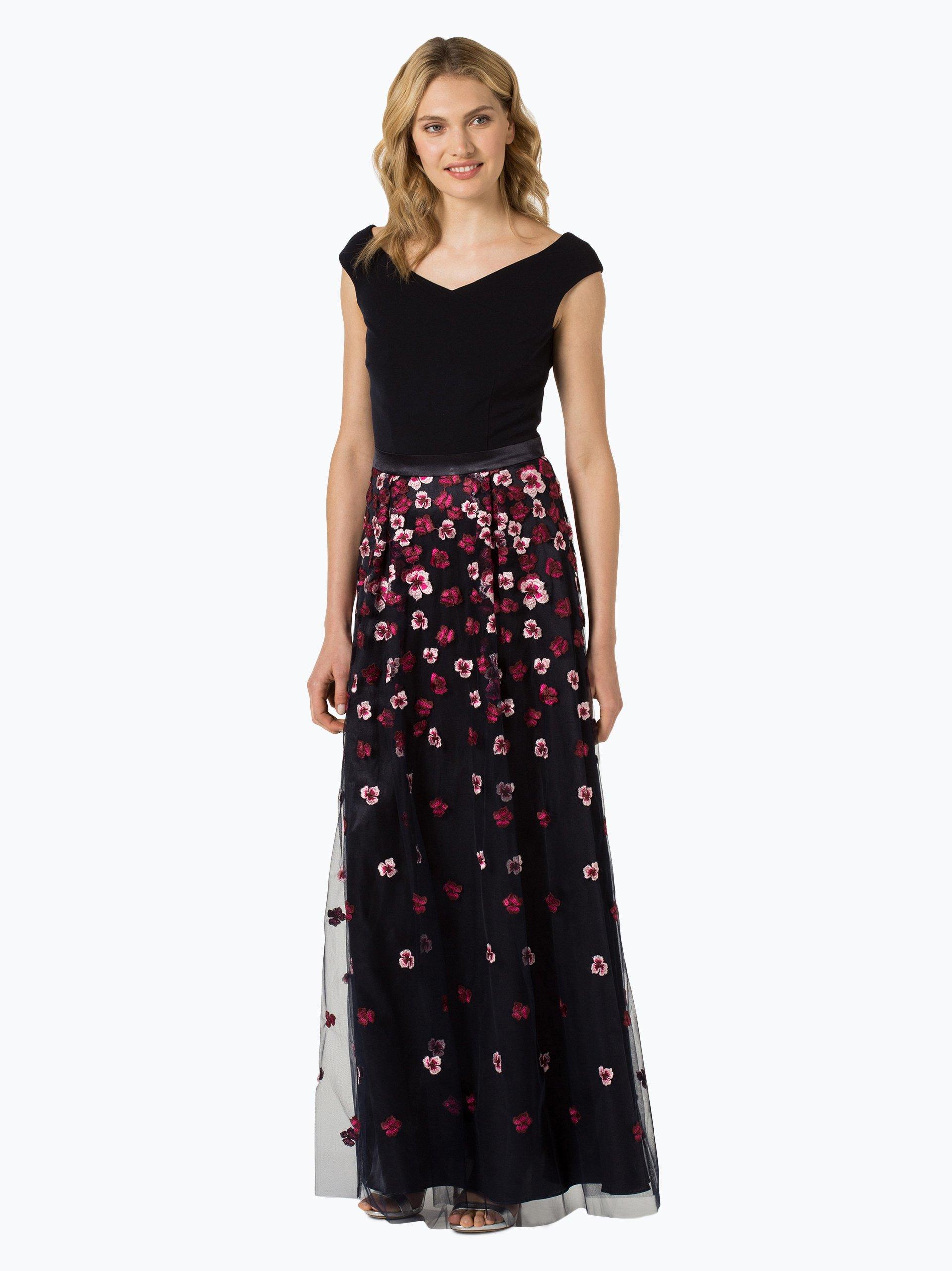 Vera Mont Collection Damen Abendkleid online kaufen | PEEK ...