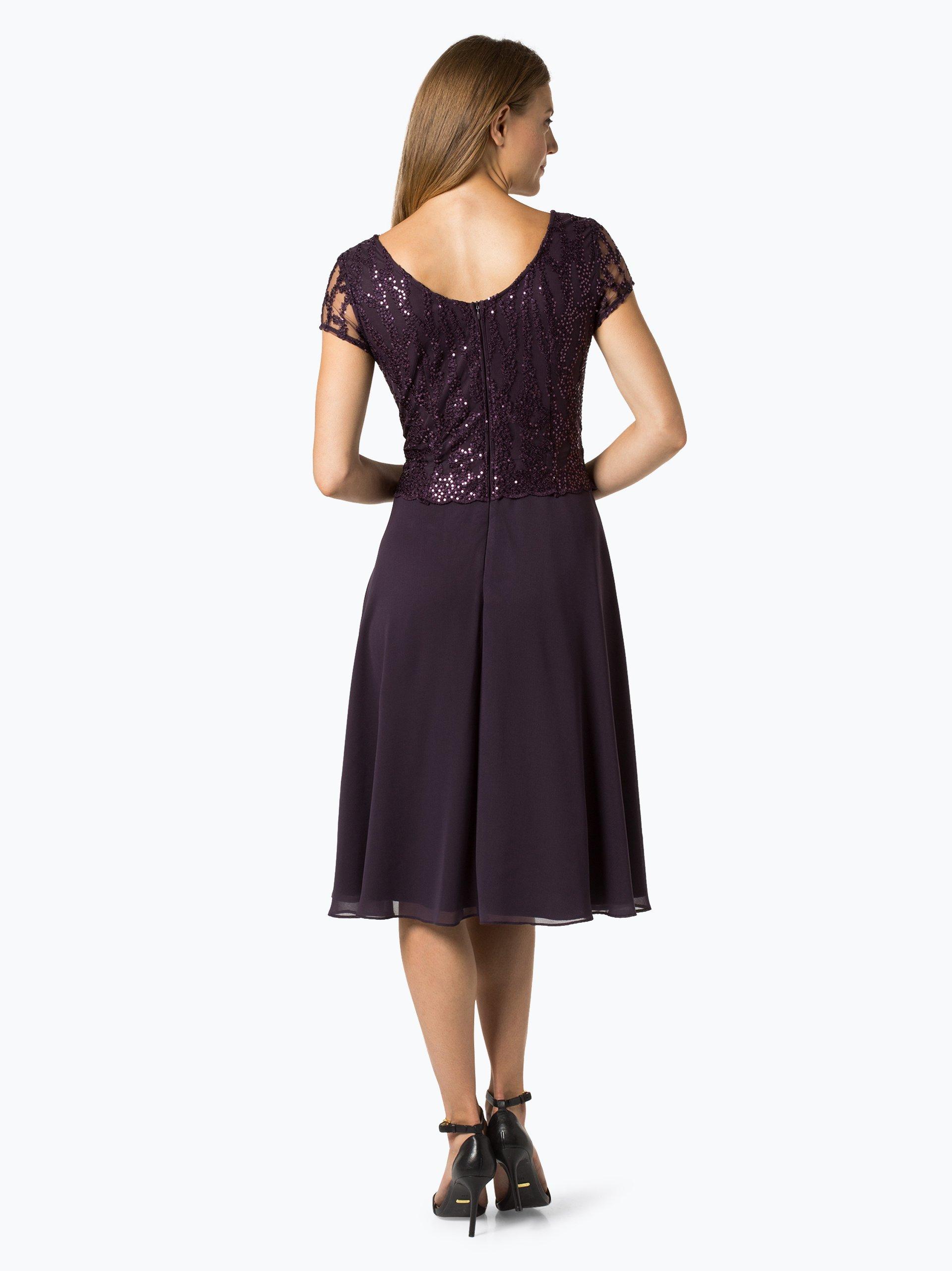 vera mont collection damen abendkleid online kaufen