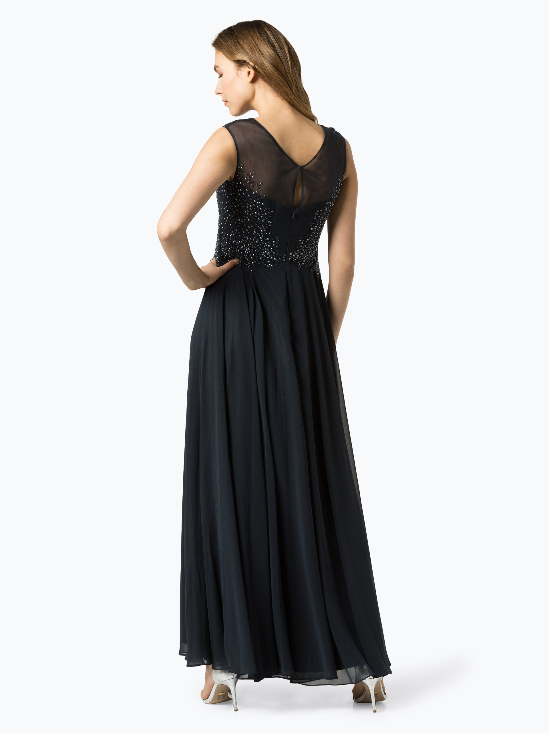 Vera Mont Collection Damen Abendkleid