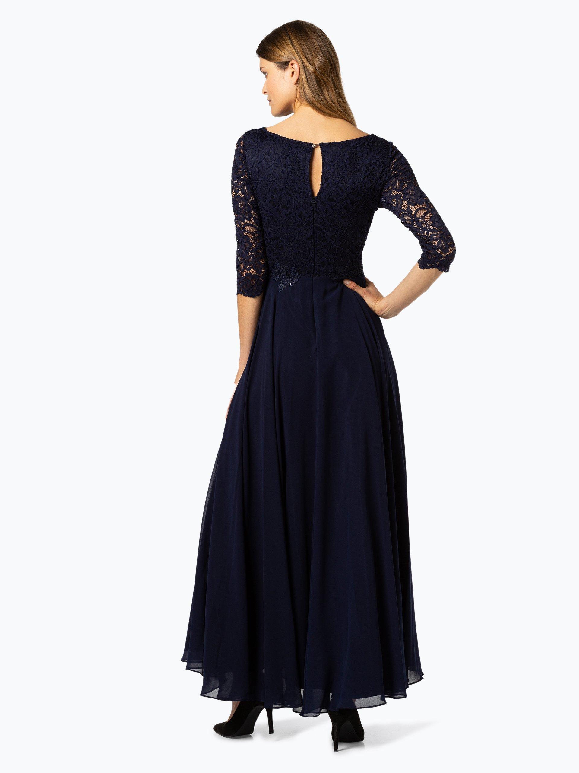 Vera Mont Collection Damen Abendkleid online kaufen   PEEK ...