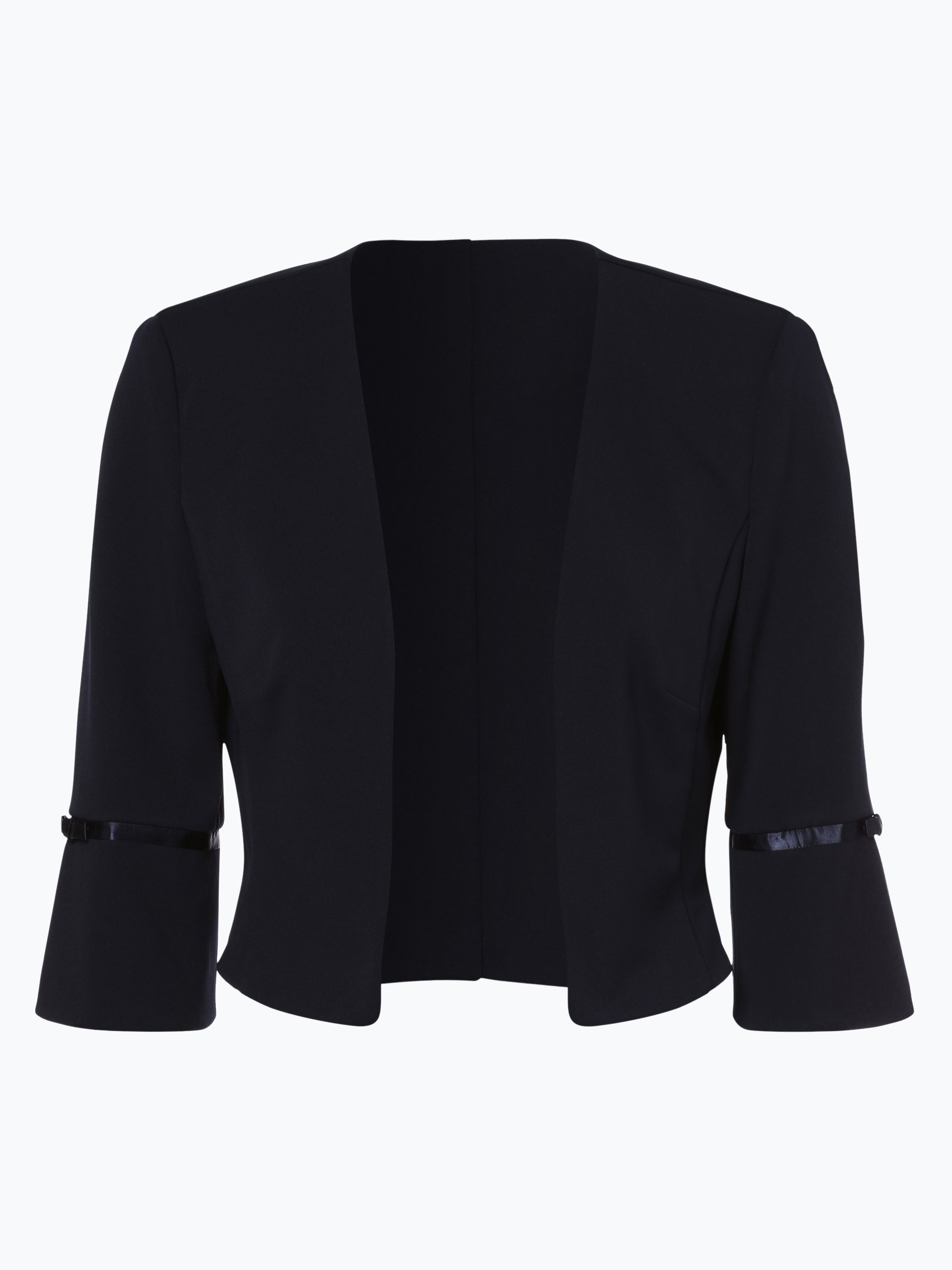 Vera Mont Collection Damen Bolero
