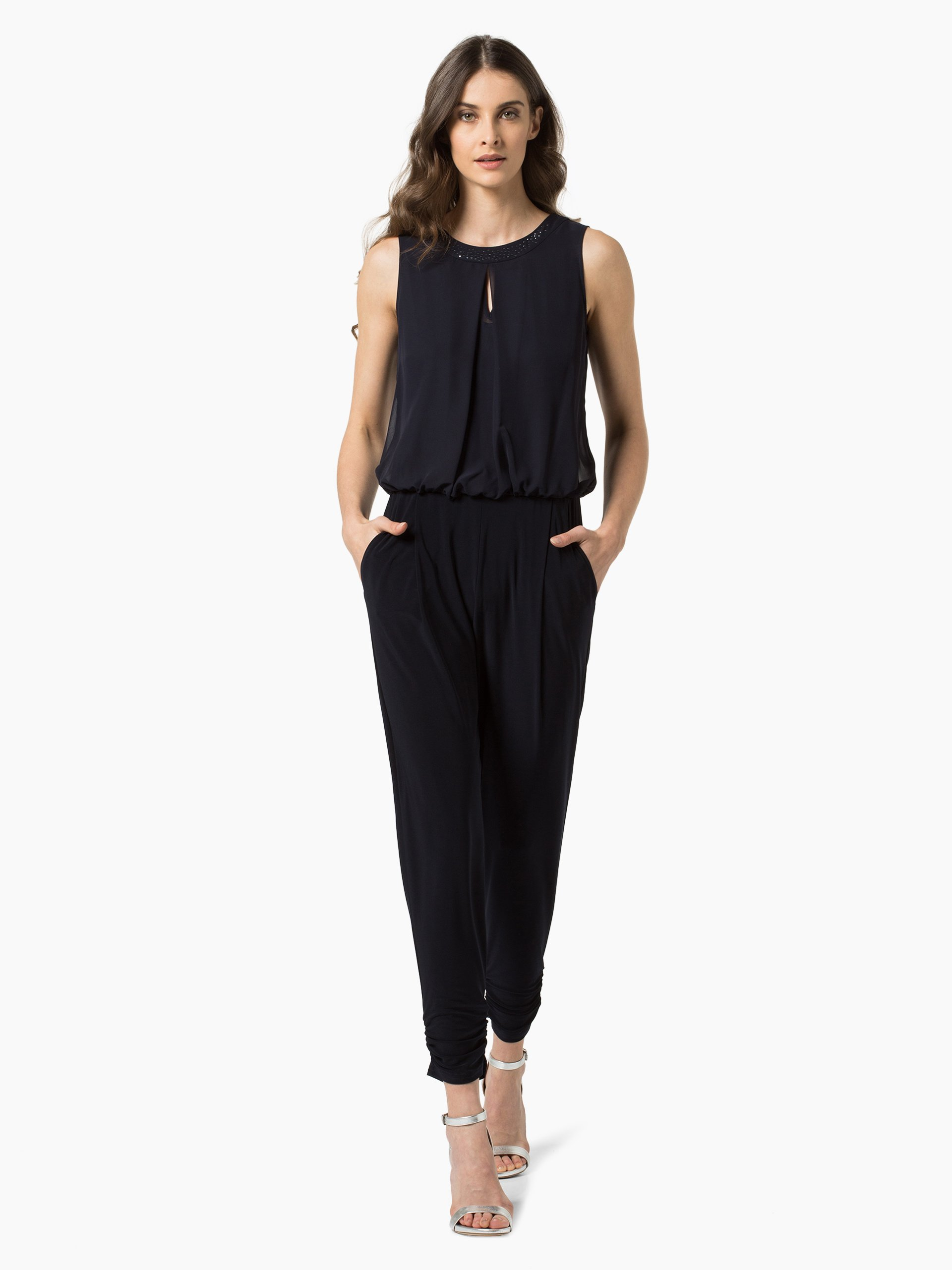 Vera Mont Collection Damen Jumpsuit