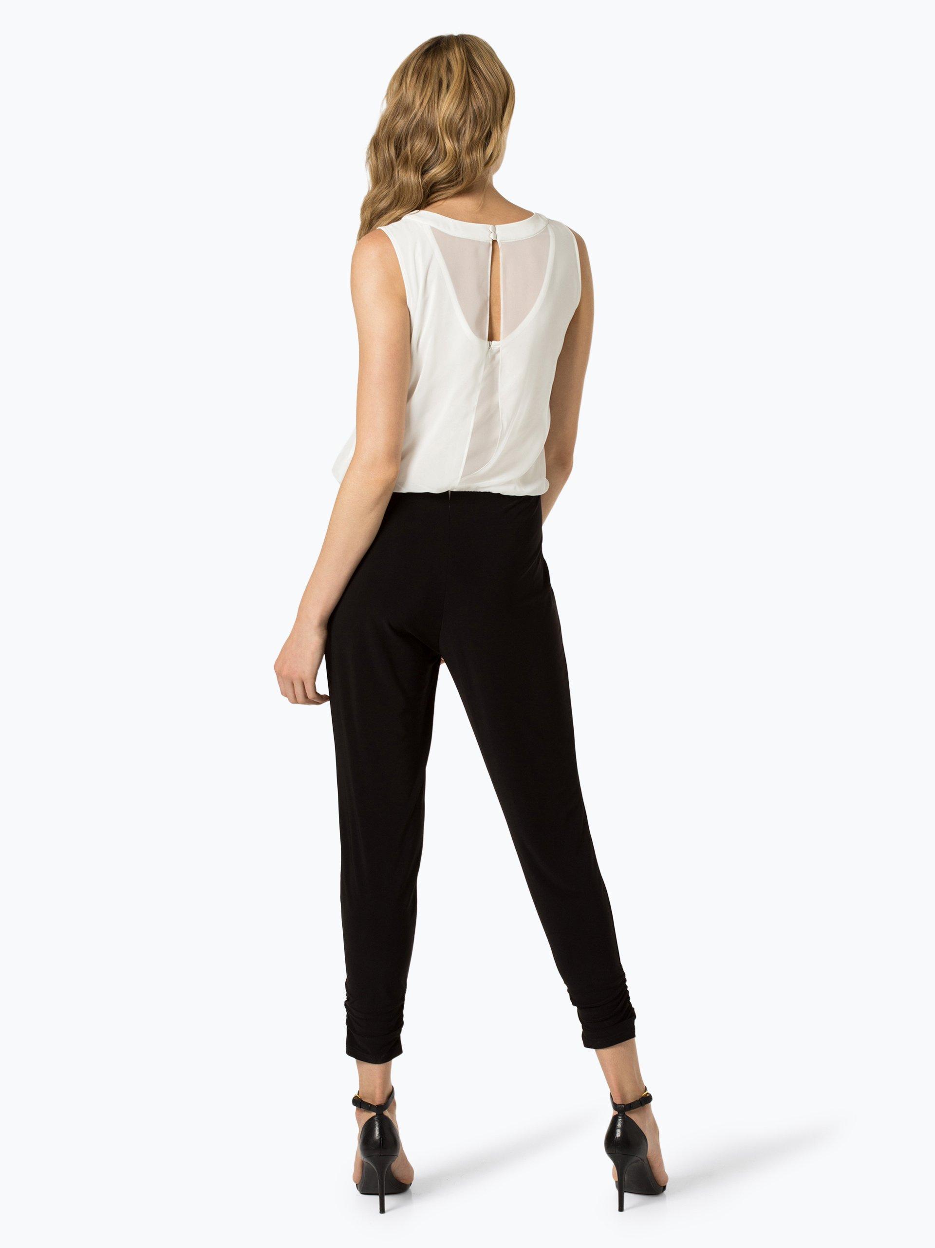 Vera Mont Collection Damen Jumpsuit