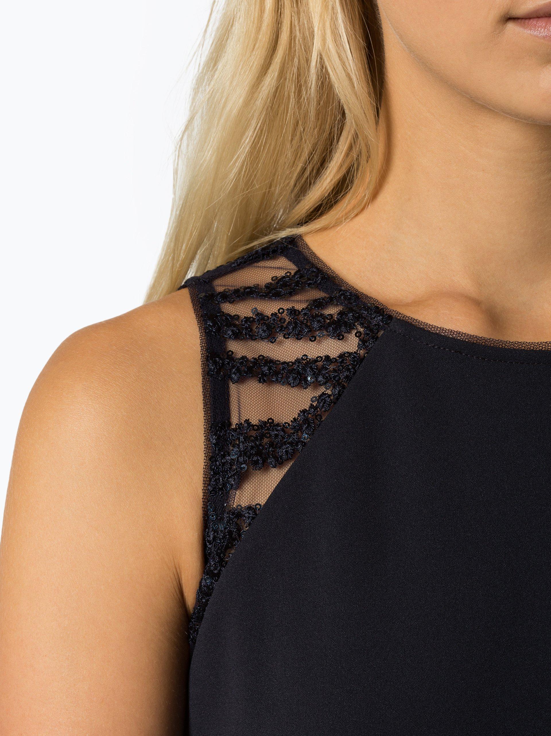 Vera Mont Collection Damen Kleid
