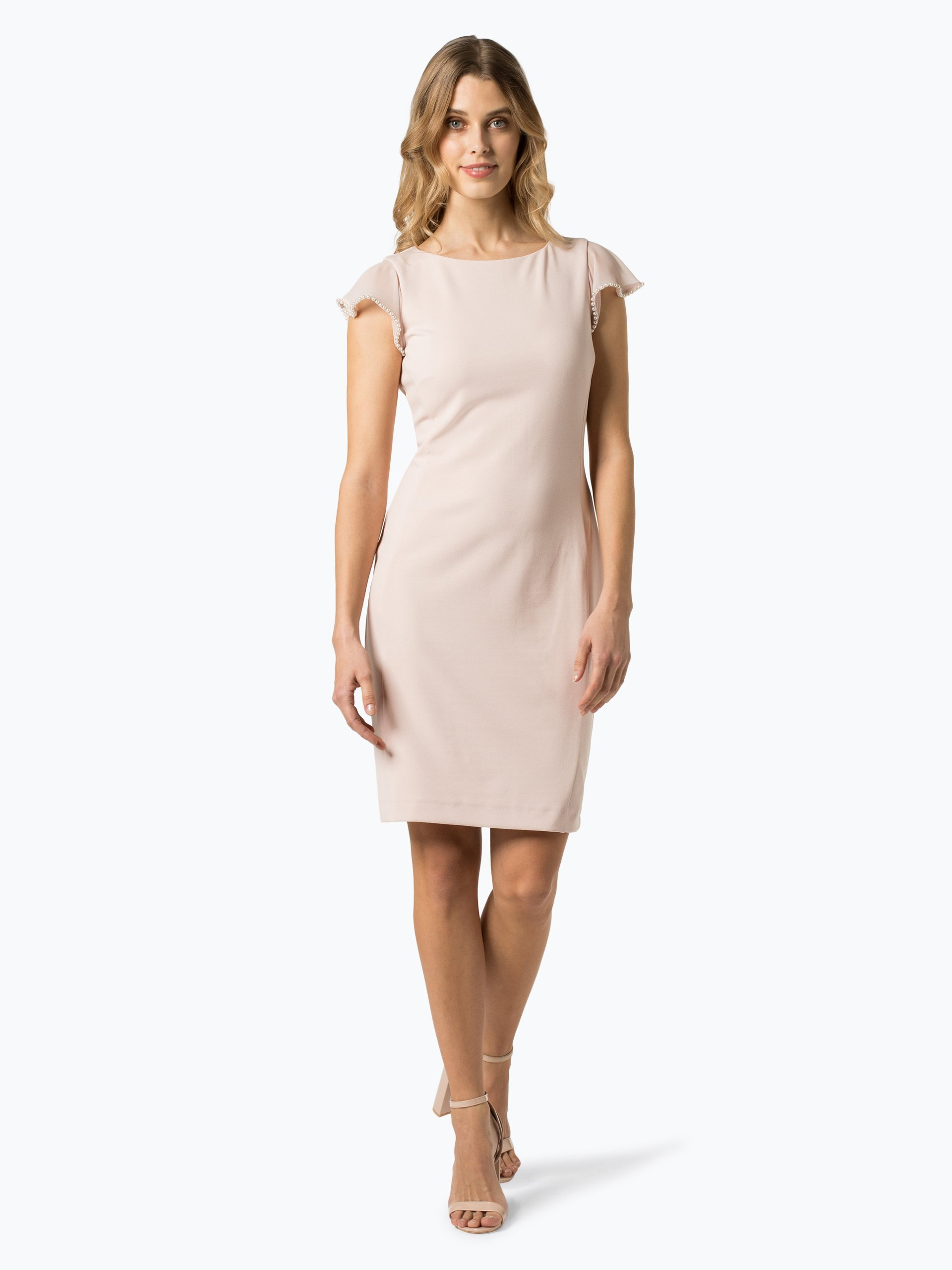 Vera Mont Collection Damen Kleid