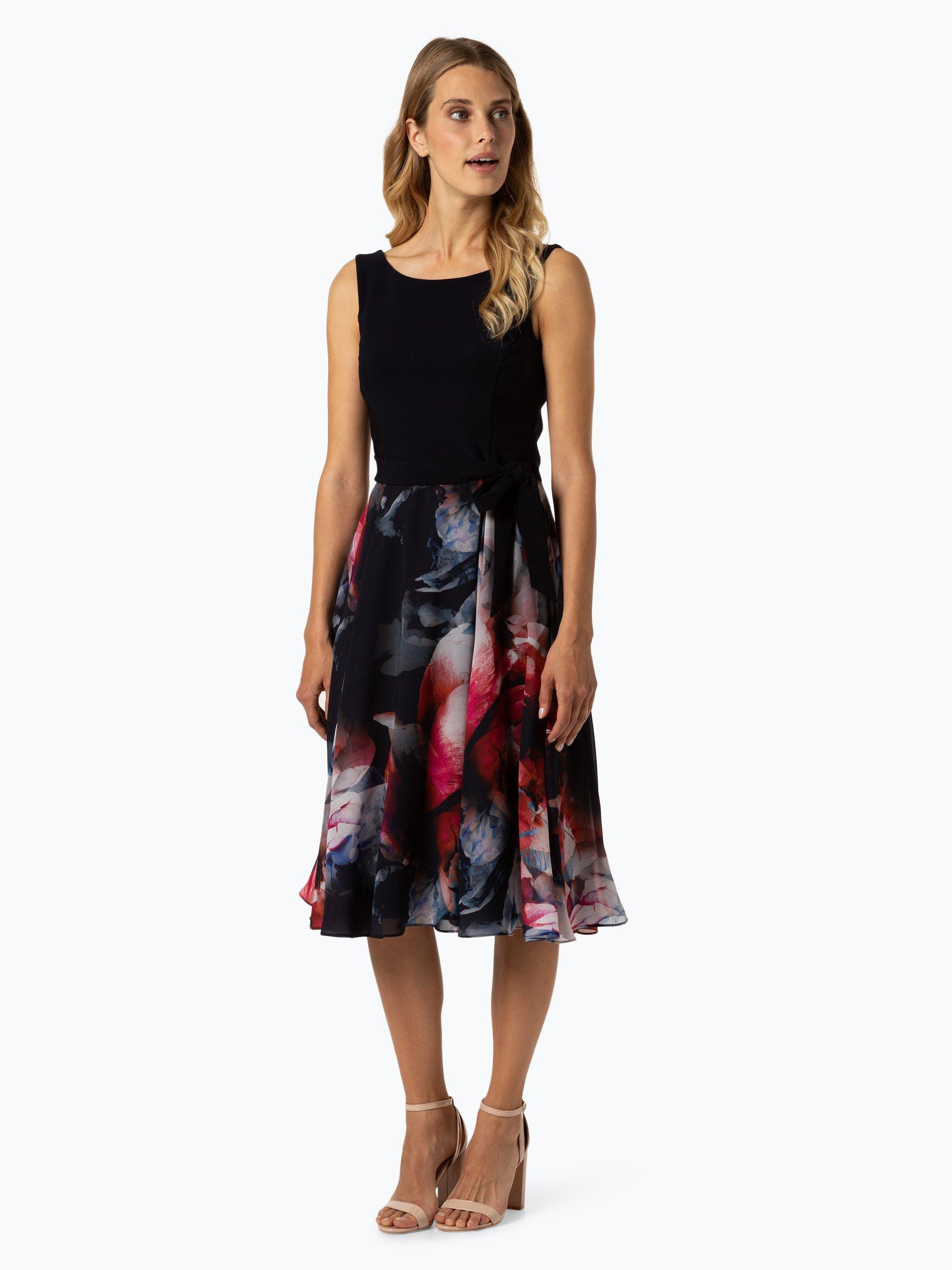 Vera Mont Collection Damen Kleid online kaufen   VANGRAAF.COM