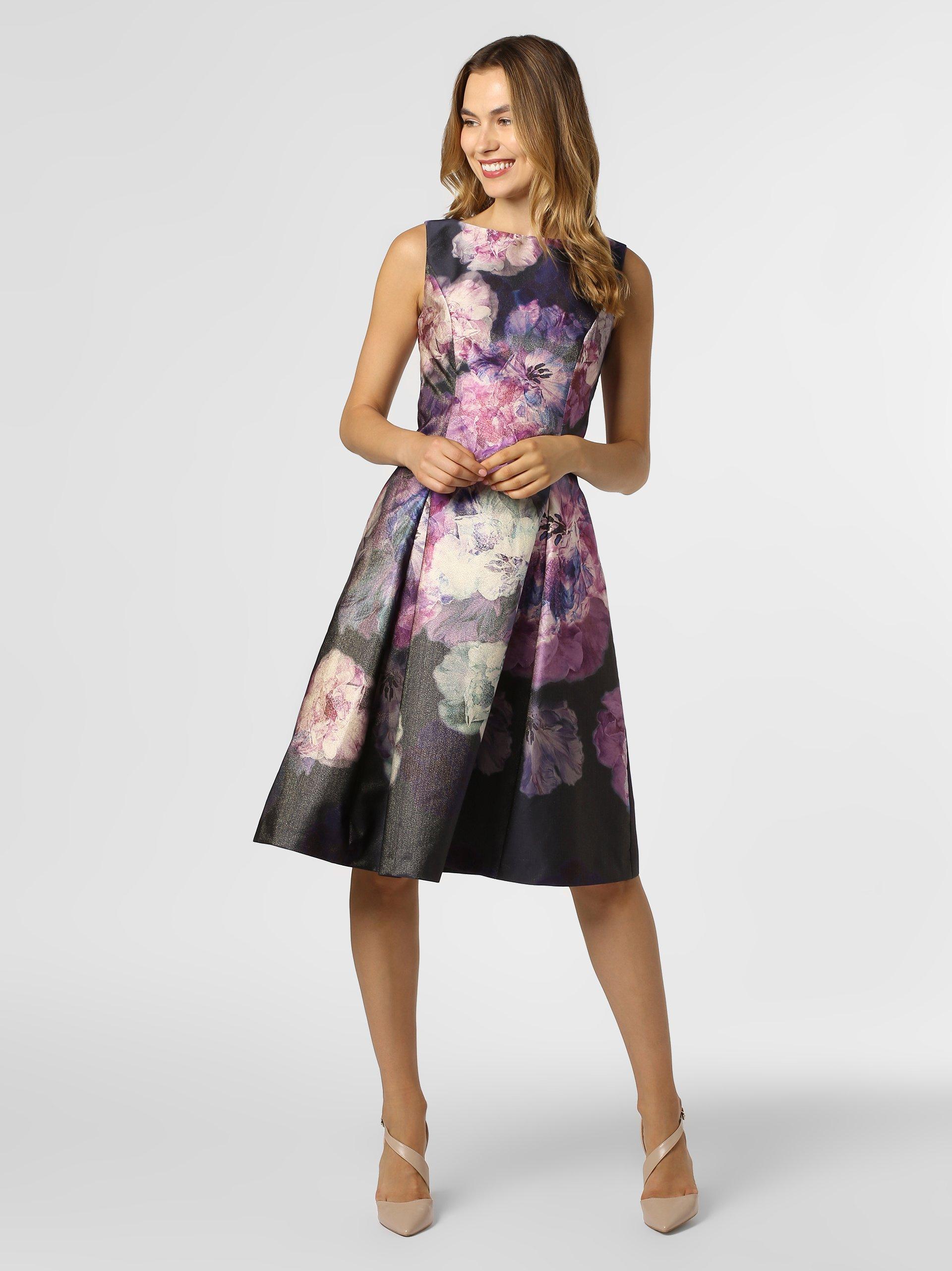 Vera Mont Collection Damen Kleid online kaufen | VANGRAAF.COM