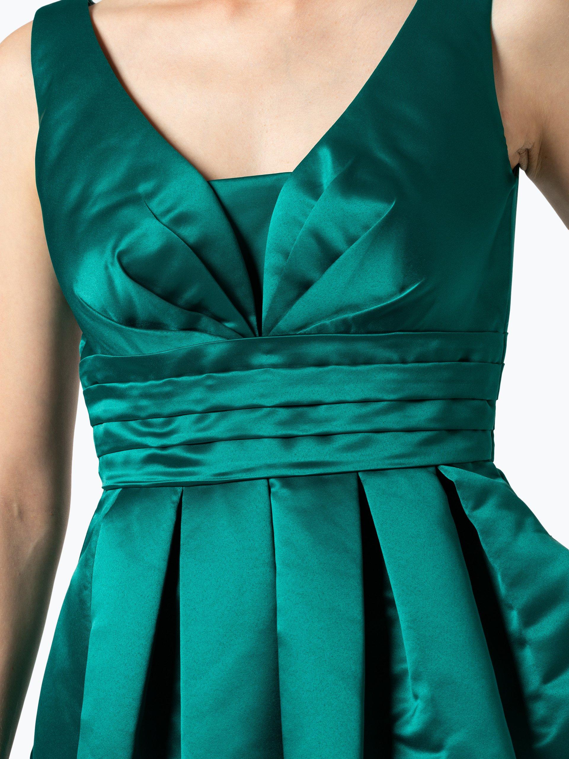 Vera Mont Collection Sukienka damska