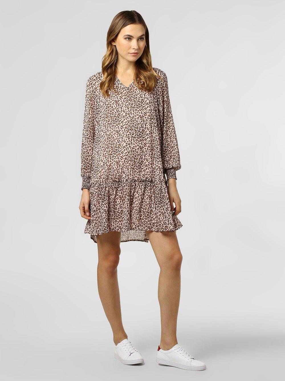 Vero Moda Damen Kleid - Vmbea online kaufen  PEEK-UND-CLOPPENBURG.DE