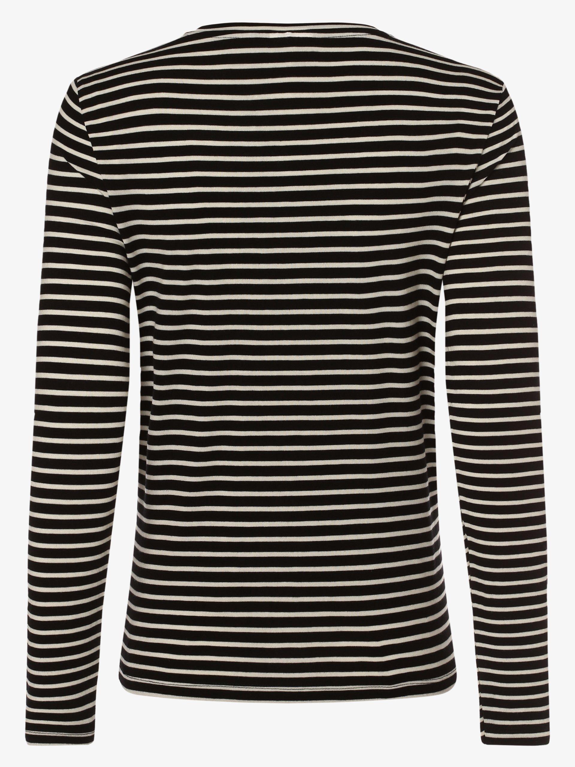 Vero Moda Damen Langarmshirt