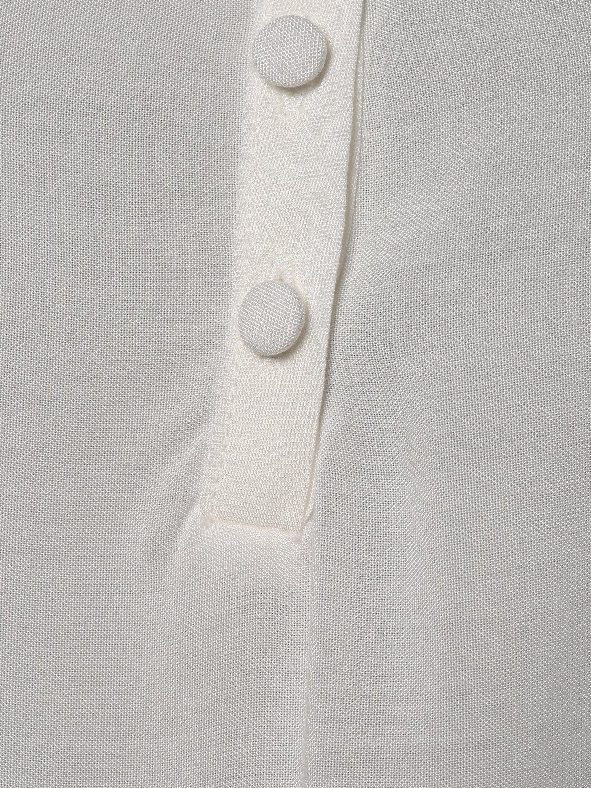 Vero Moda Damen Shirt - Vmnina