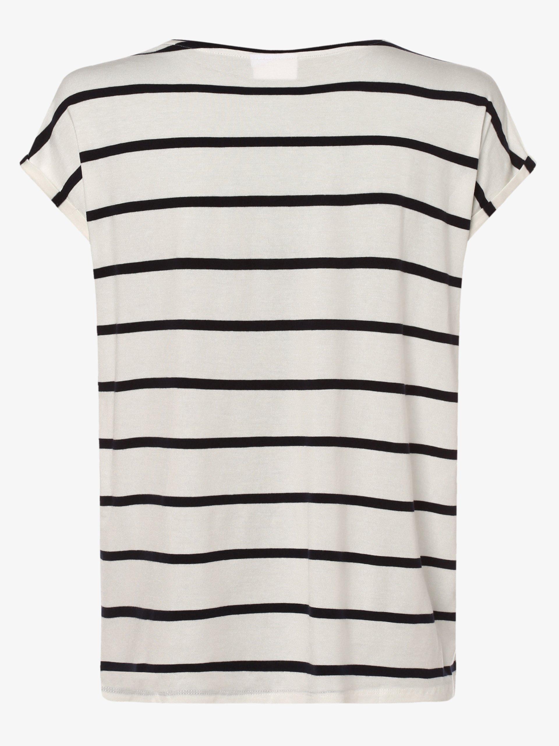 Vero Moda Damen T-Shirt - Vmava