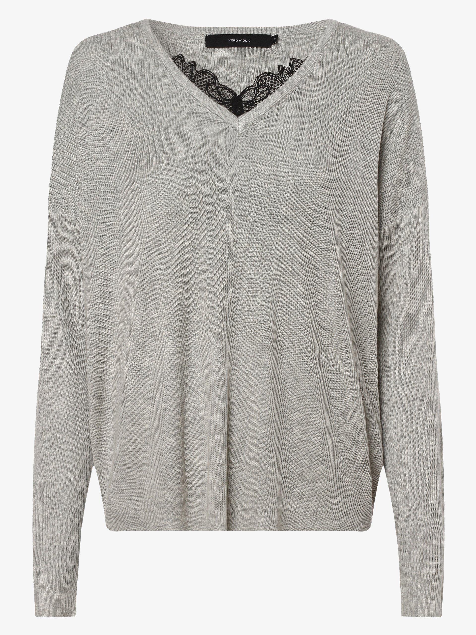 Vero Moda Sweter damski – Vmnora