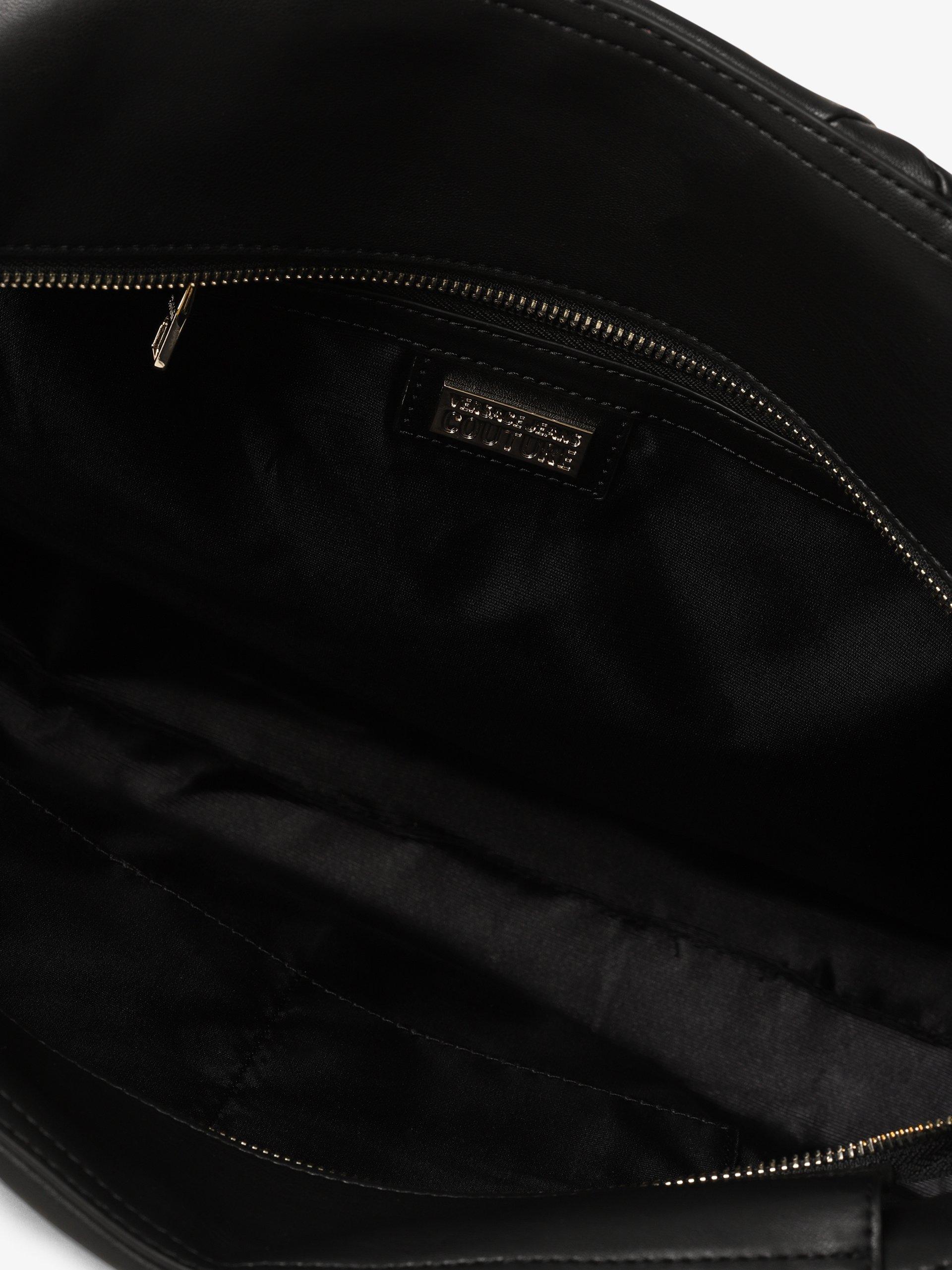 Versace  Jeans Daemn Shopper