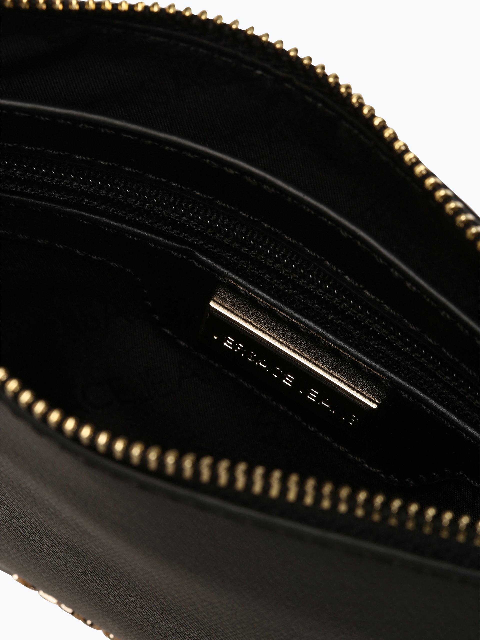 Versace  Jeans Damen Clutch