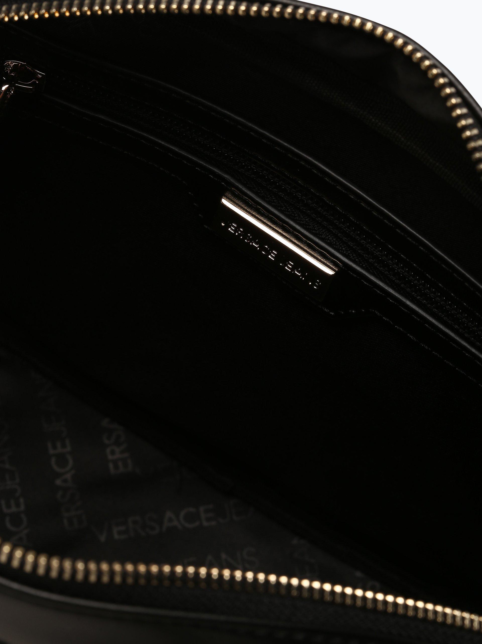 Versace  Jeans Damen Handtasche
