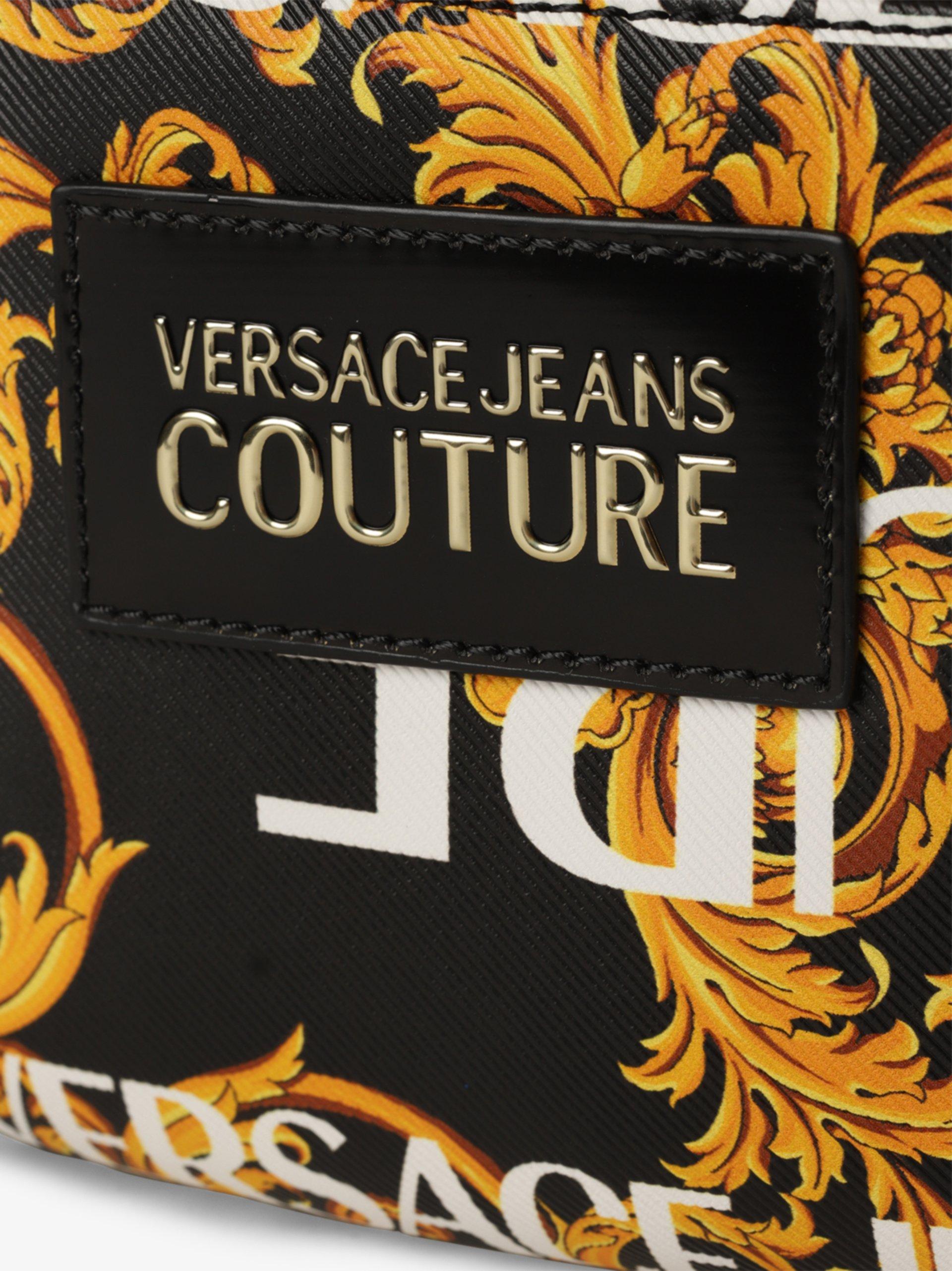 Versace  Jeans Damen Rucksack