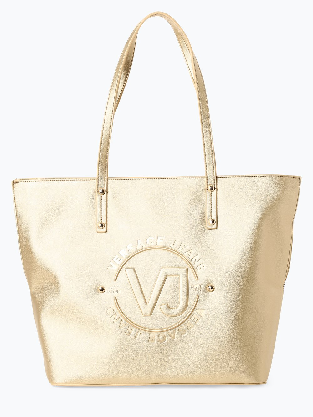 Versace Jeans Damen Shopper online kaufen | PEEK UND
