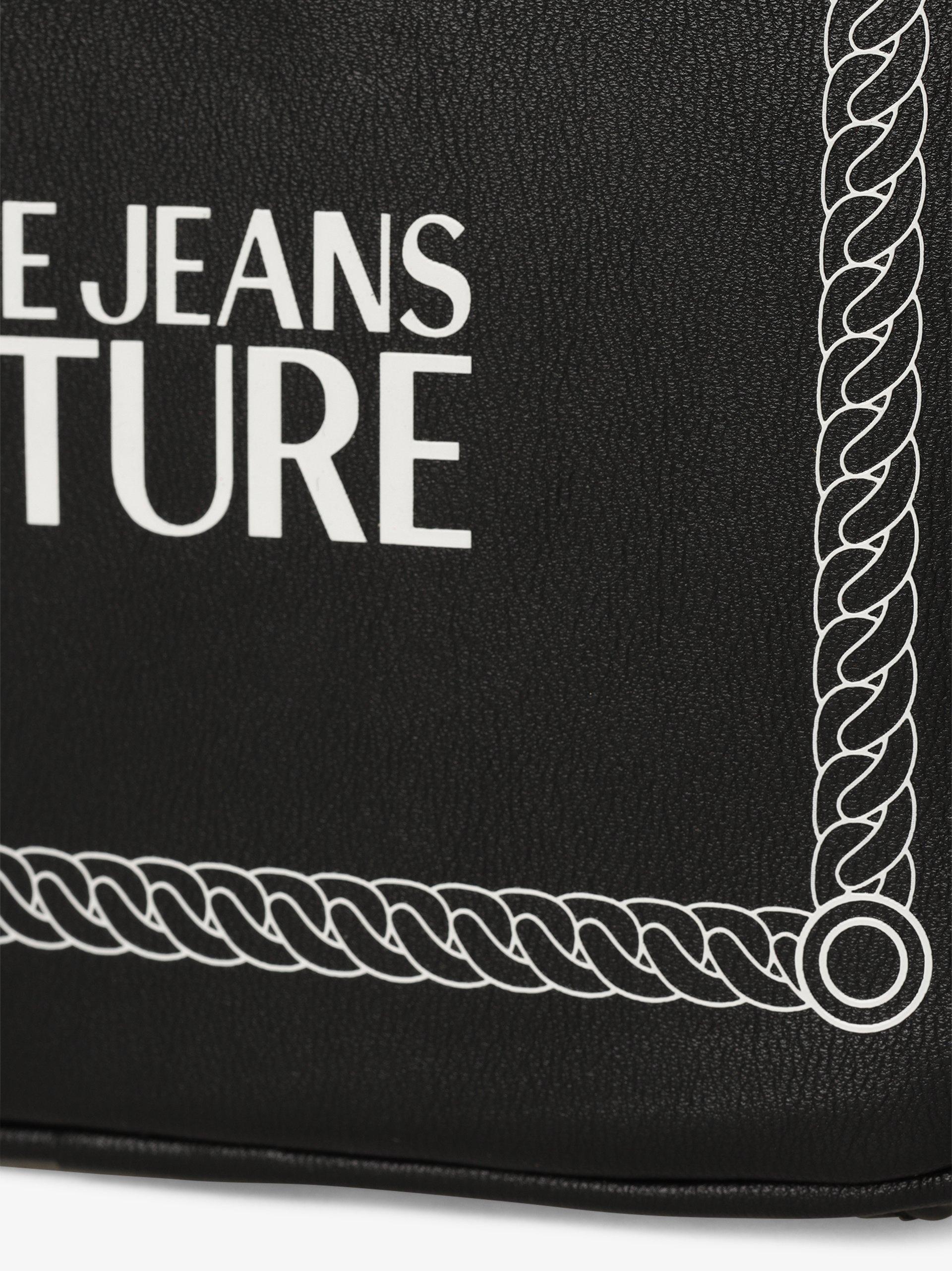 Versace  Jeans Damen Umhängetasche