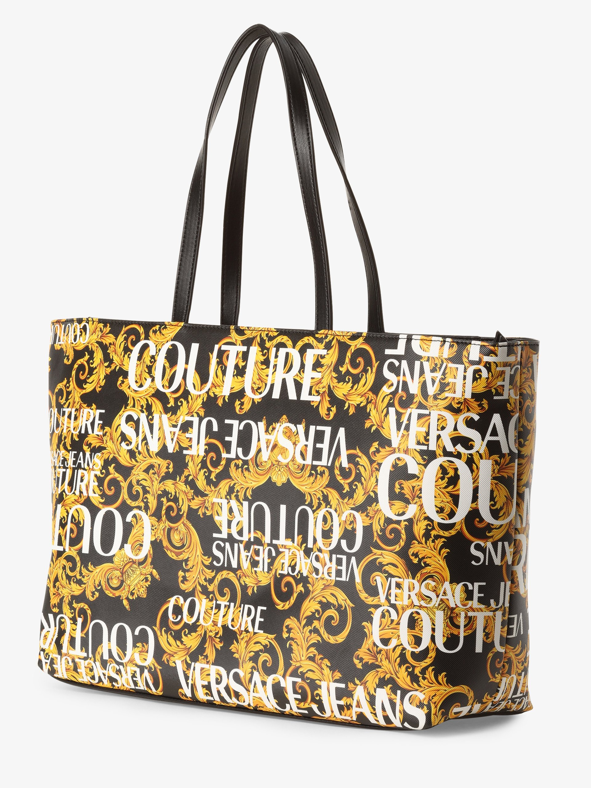 Versace  Jeans Damska torba shopper