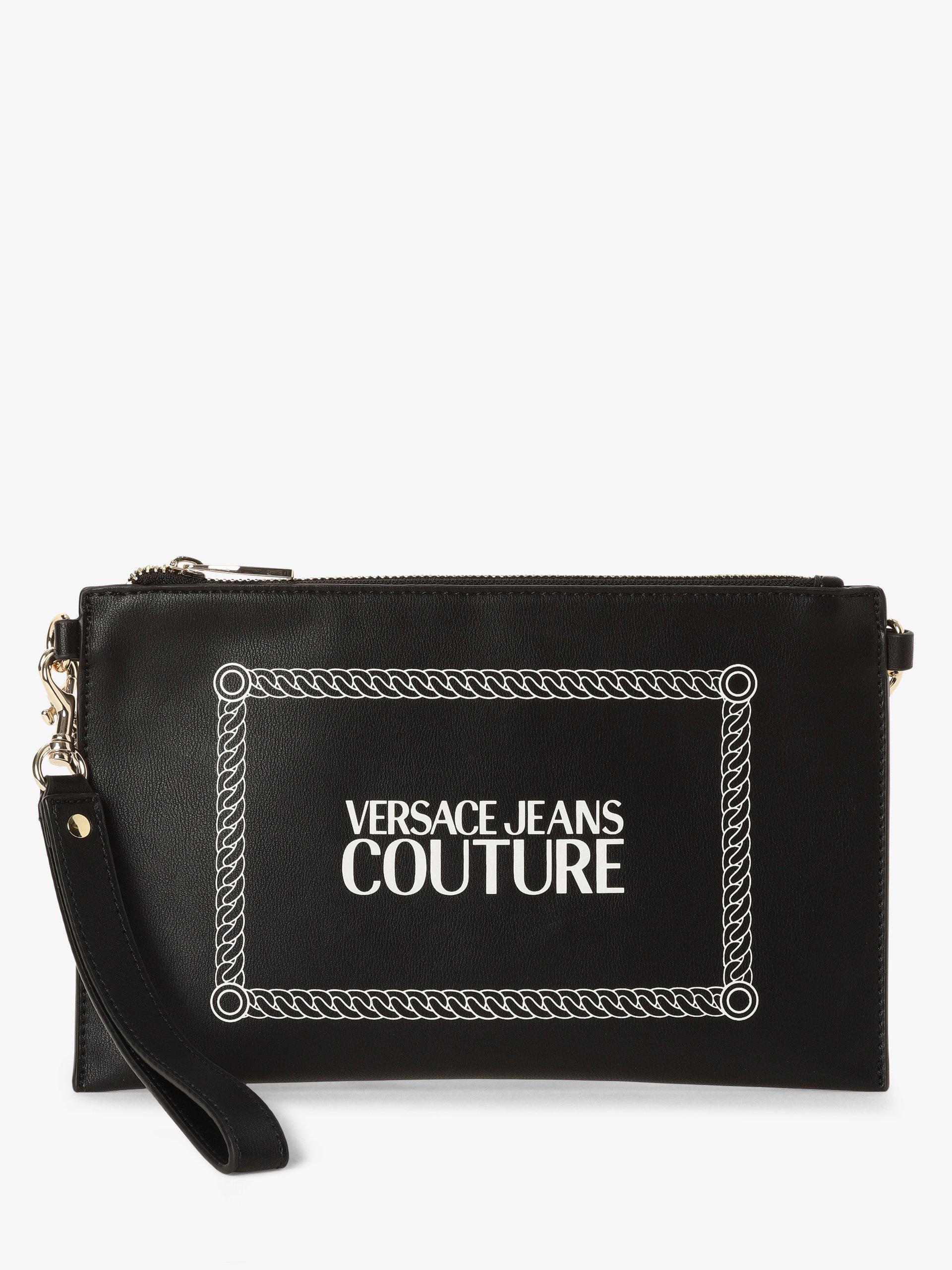 Versace  Jeans Damska torebka na ramię