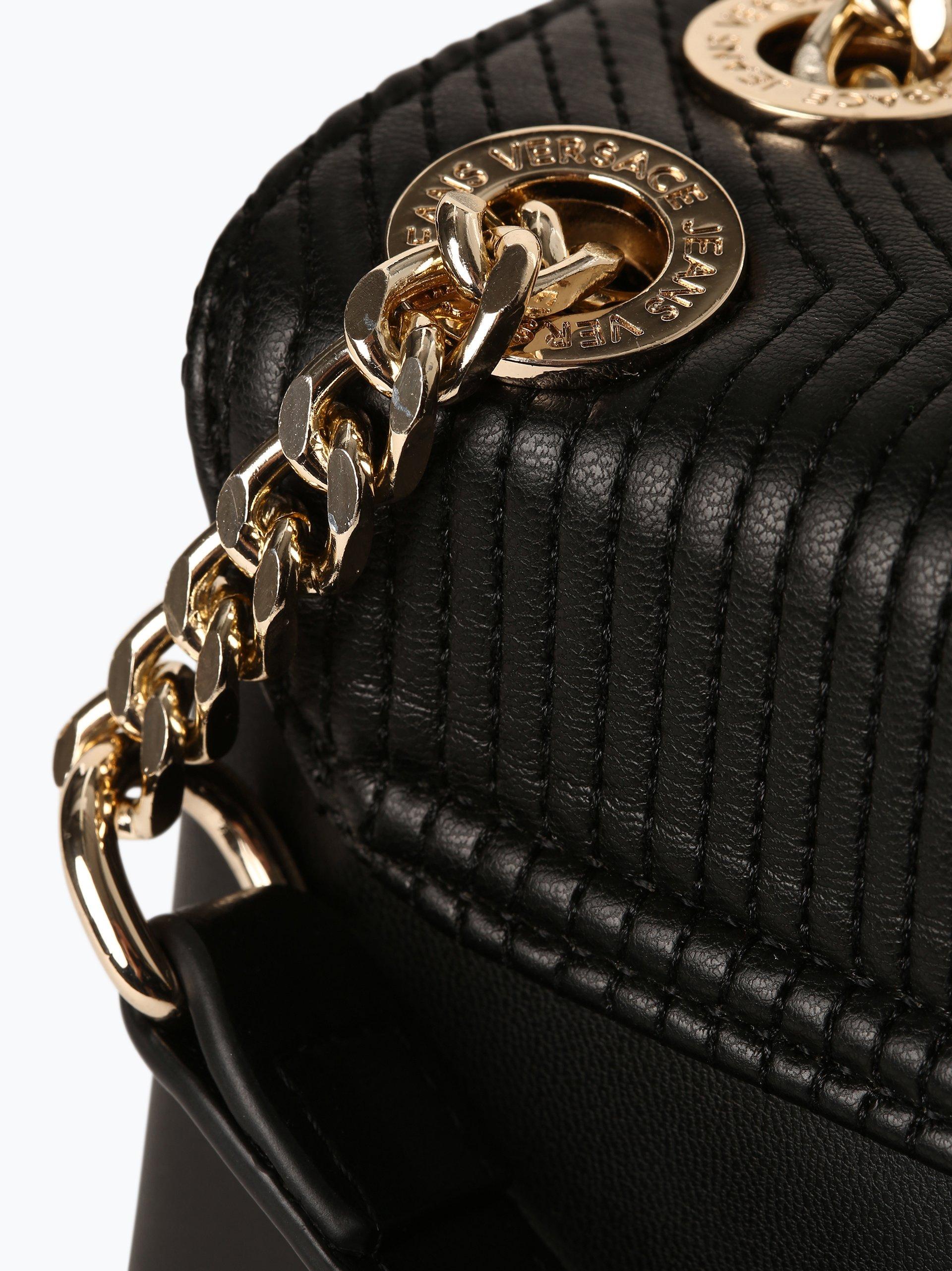 Versace  Jeans Torebka damska