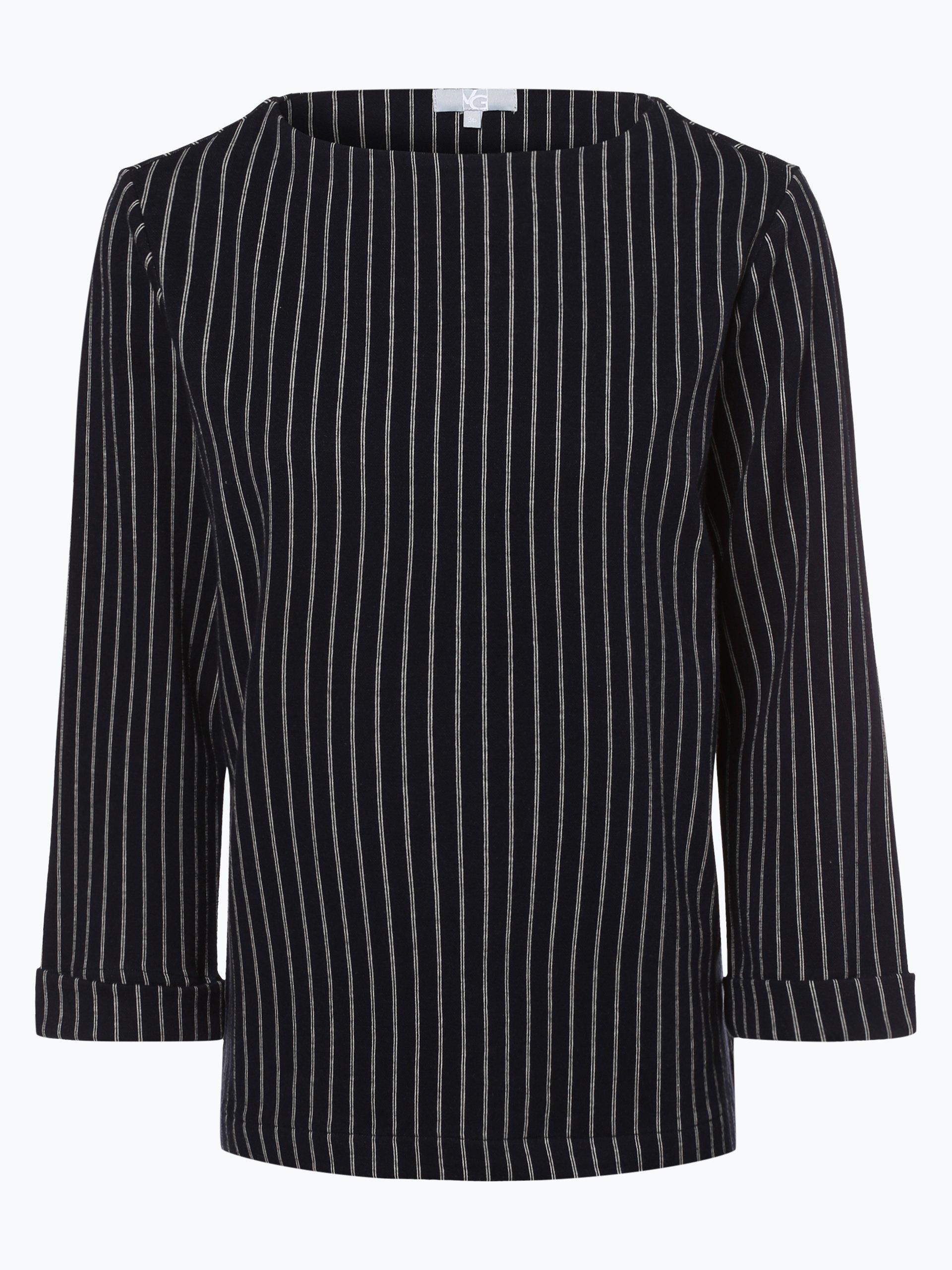 VG Damen Shirt