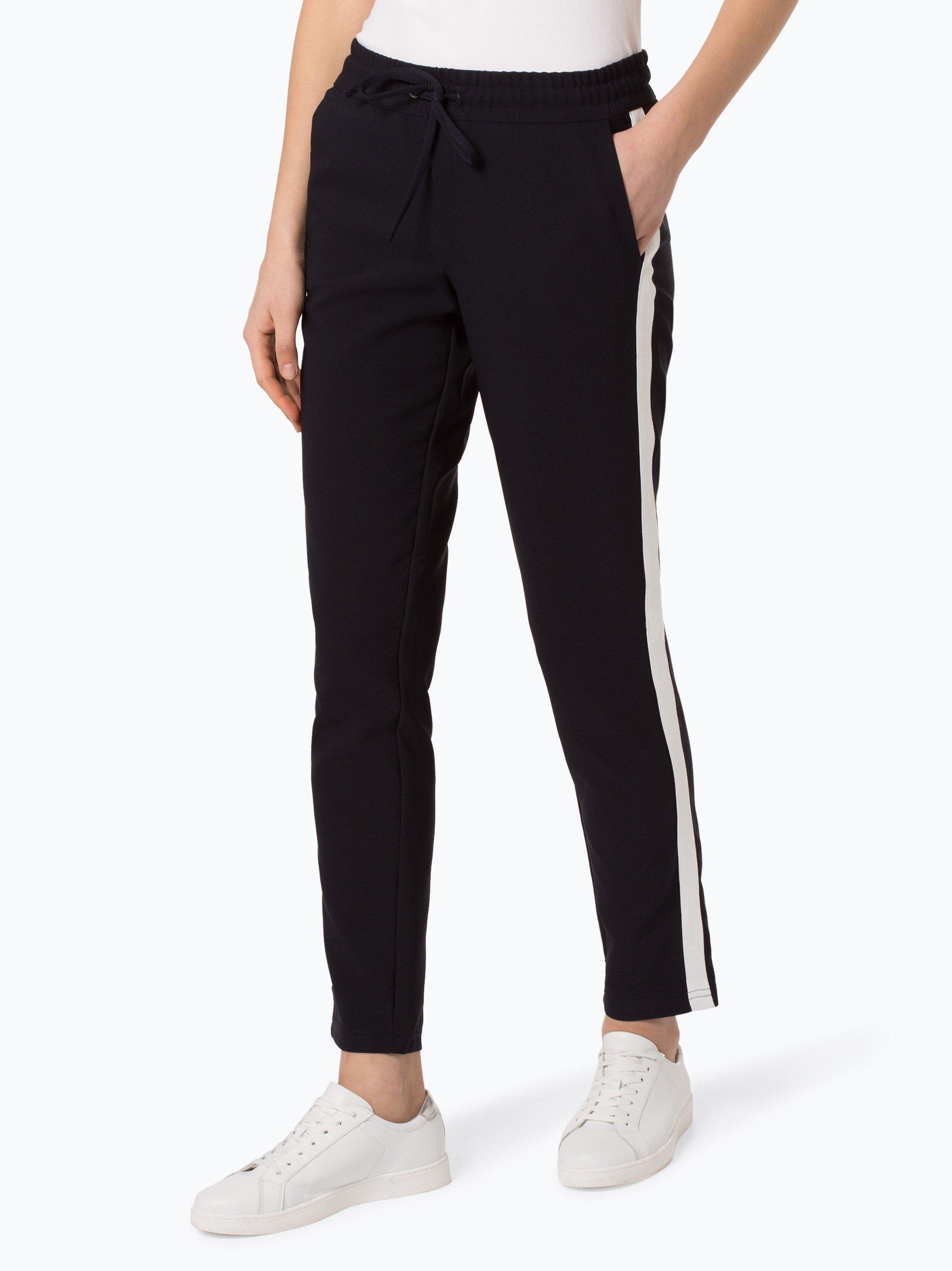 VG Spodnie damskie
