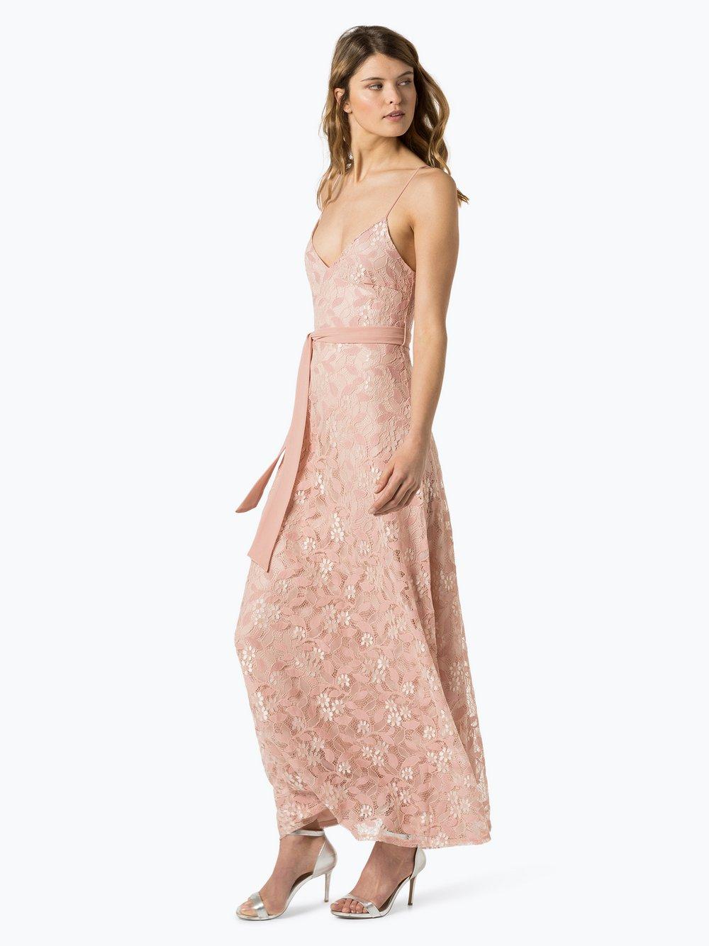 Vila Damen Abendkleid - Vimash online kaufen  PEEK-UND-CLOPPENBURG.DE