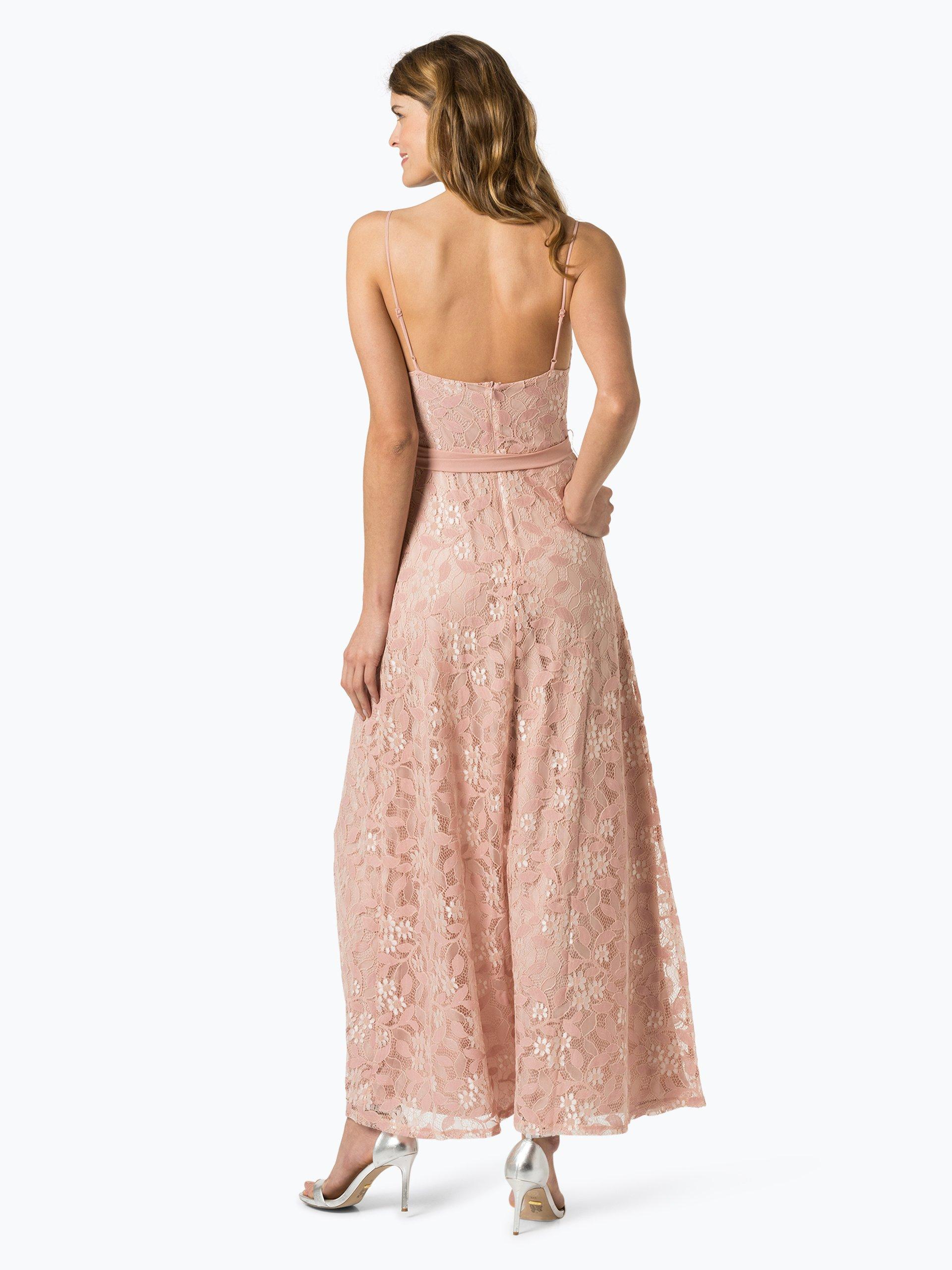 Vila Damen Abendkleid - Vimash