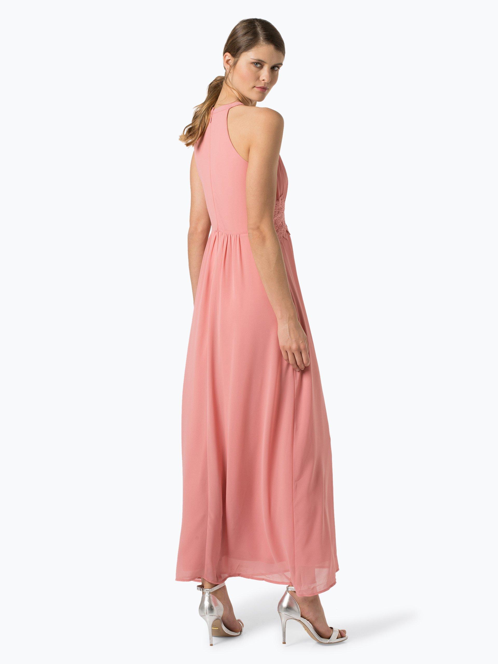 Vila Damen Abendkleid - Vimilina