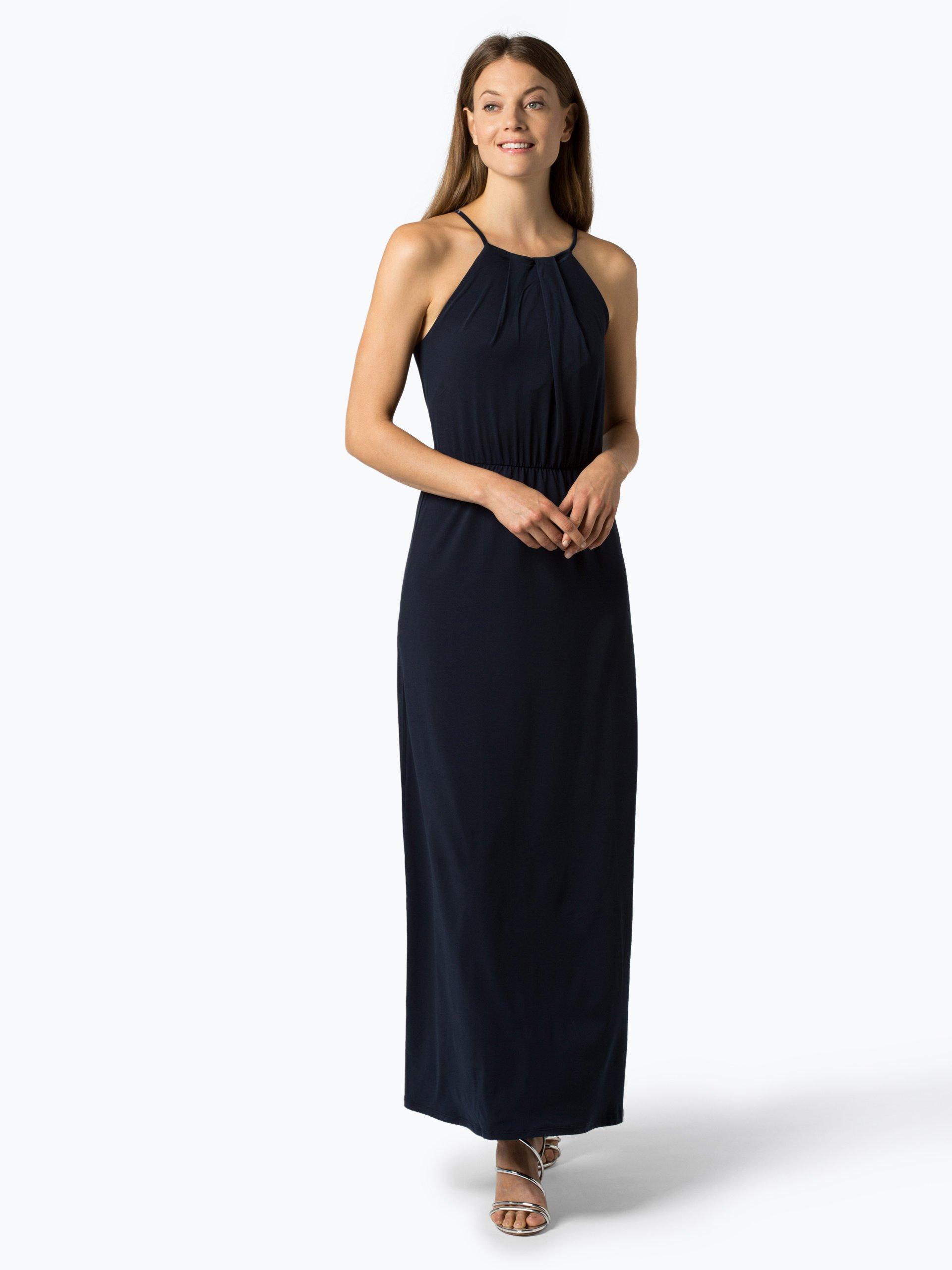 Vila Damen Abendkleid - Vitaini