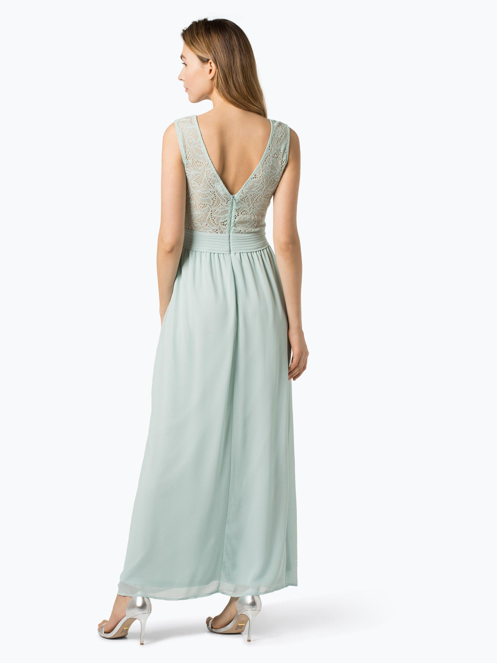 Vila Damen Abendkleid - Vitalima