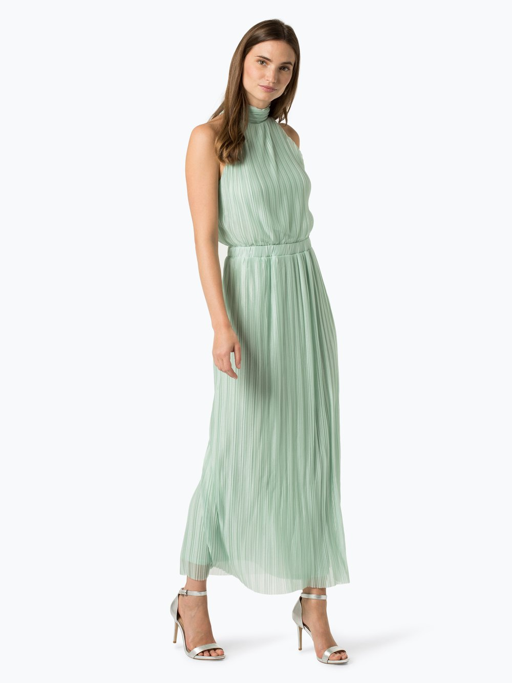 Damen Abendkleid - Vitippy